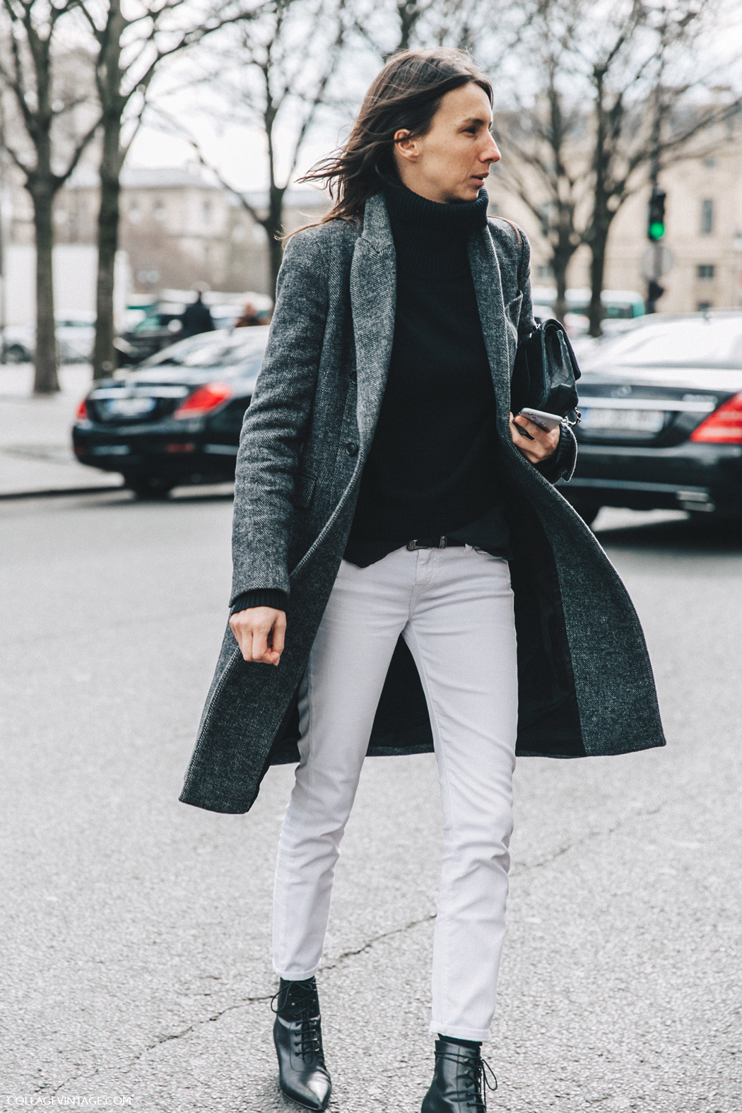 PFW-Paris_Fashion_Week_Fall_2016-Street_Style-Collage_Vintage-Geraldine_Saglio-1
