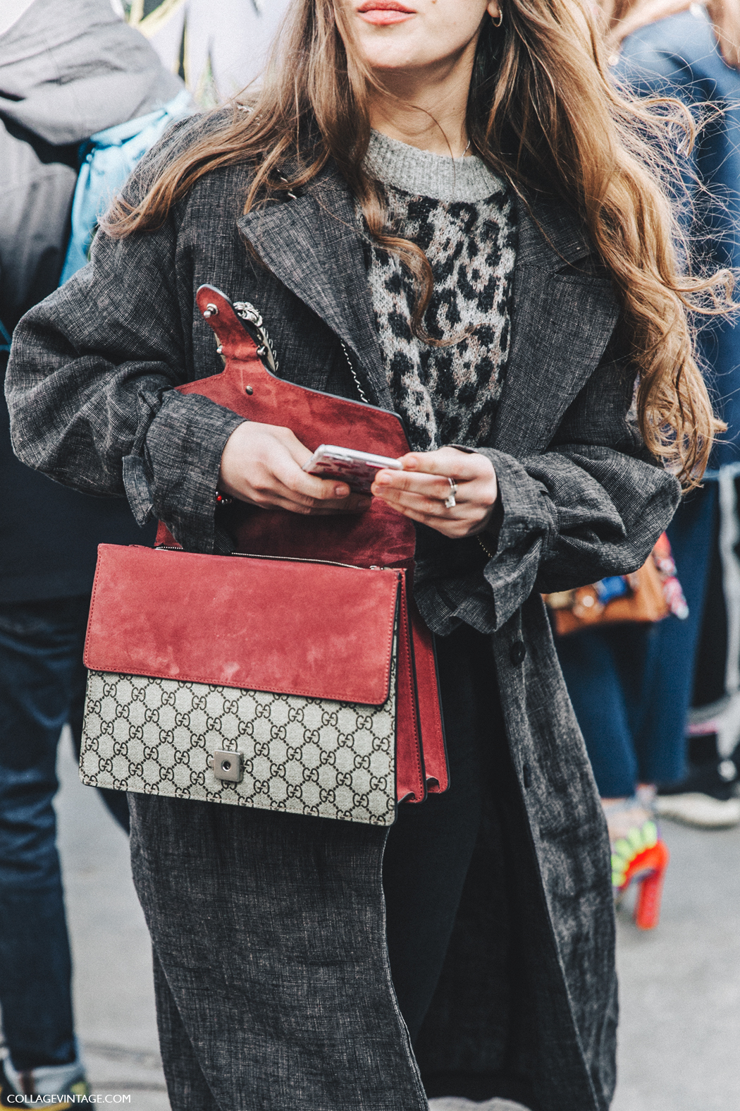 PFW-Paris_Fashion_Week_Fall_2016-Street_Style-Collage_Vintage-Gucci-