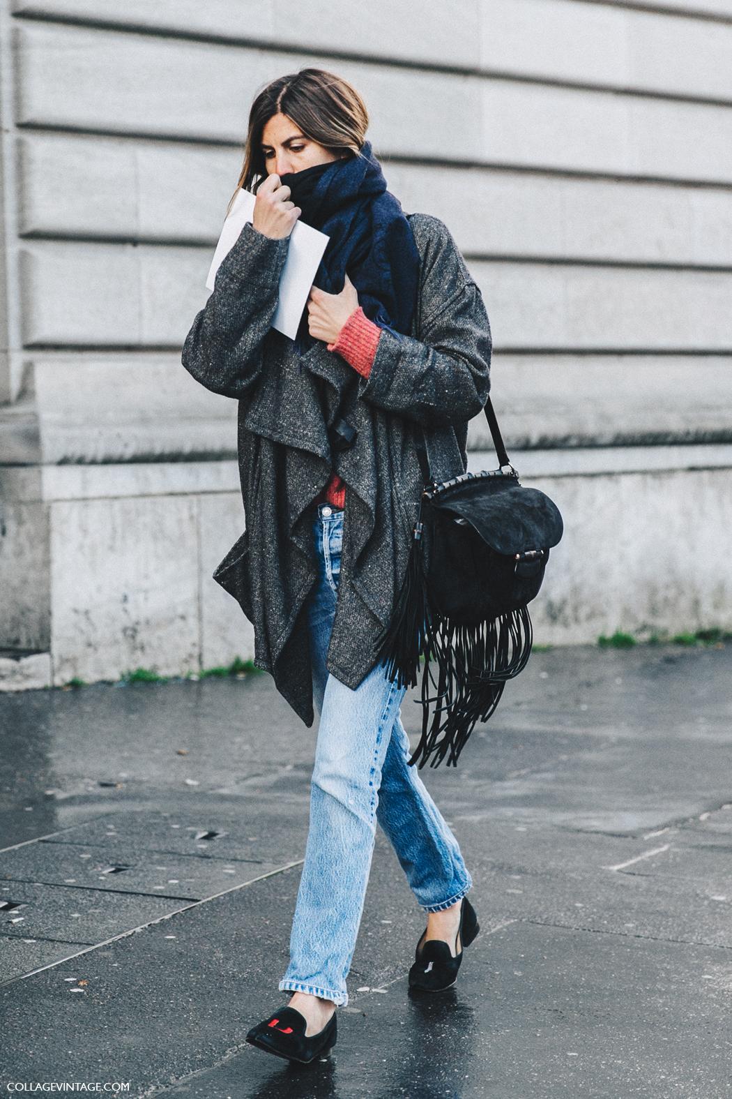PFW-Paris_Fashion_Week_Fall_2016-Street_Style-Collage_Vintage-Gucci_Bag-Morganne-