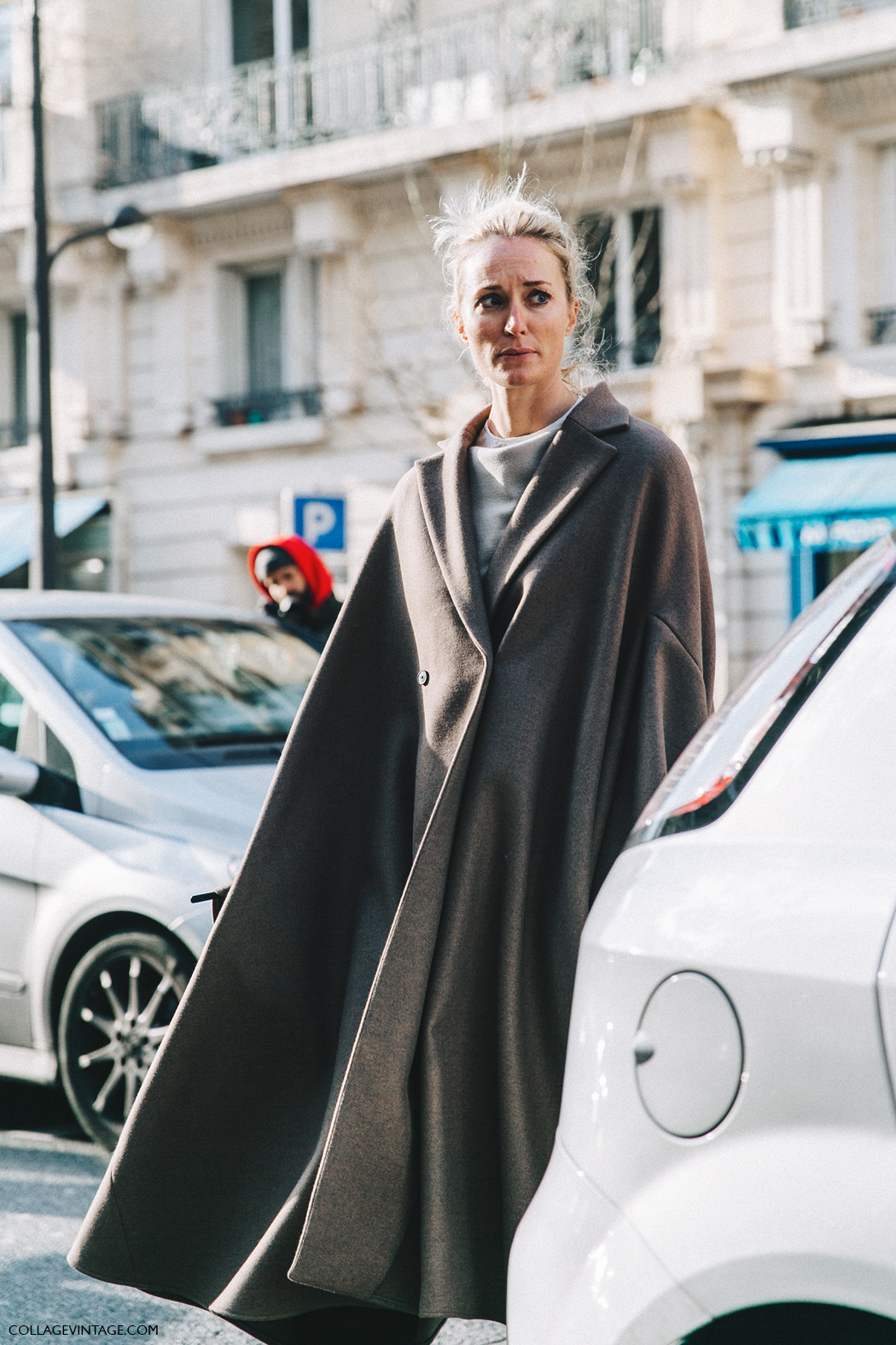 PFW-Paris_Fashion_Week_Fall_2016-Street_Style-Collage_Vintage-Hermes-