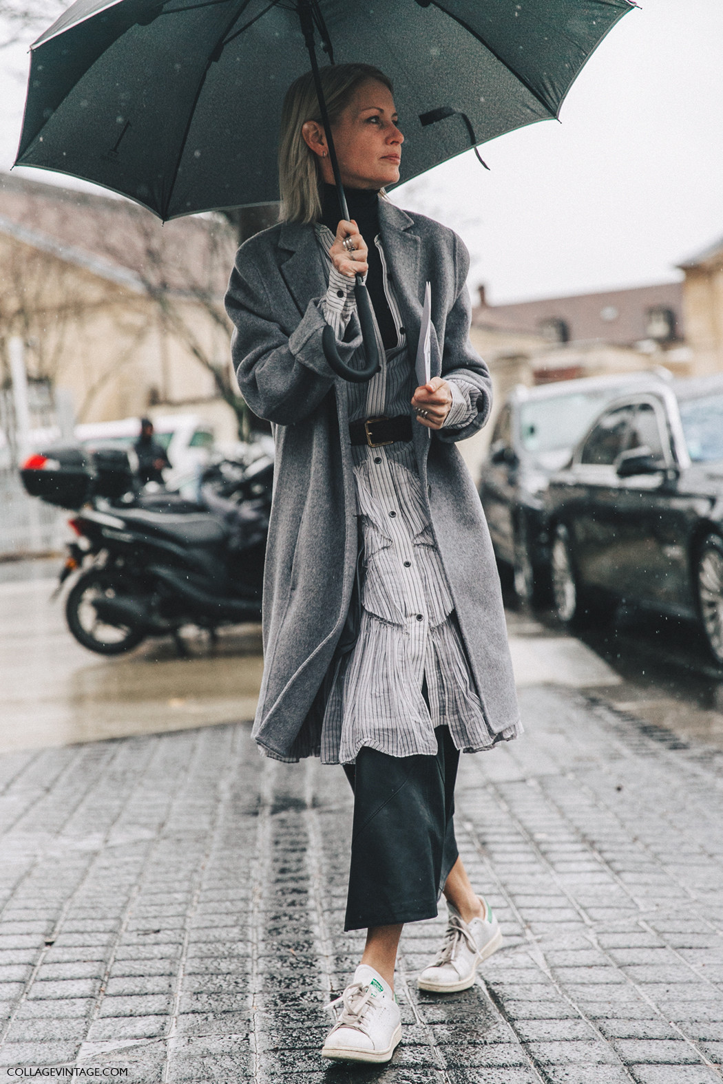 PFW-Paris_Fashion_Week_Fall_2016-Street_Style-Collage_Vintage-Holly_Rogers-2