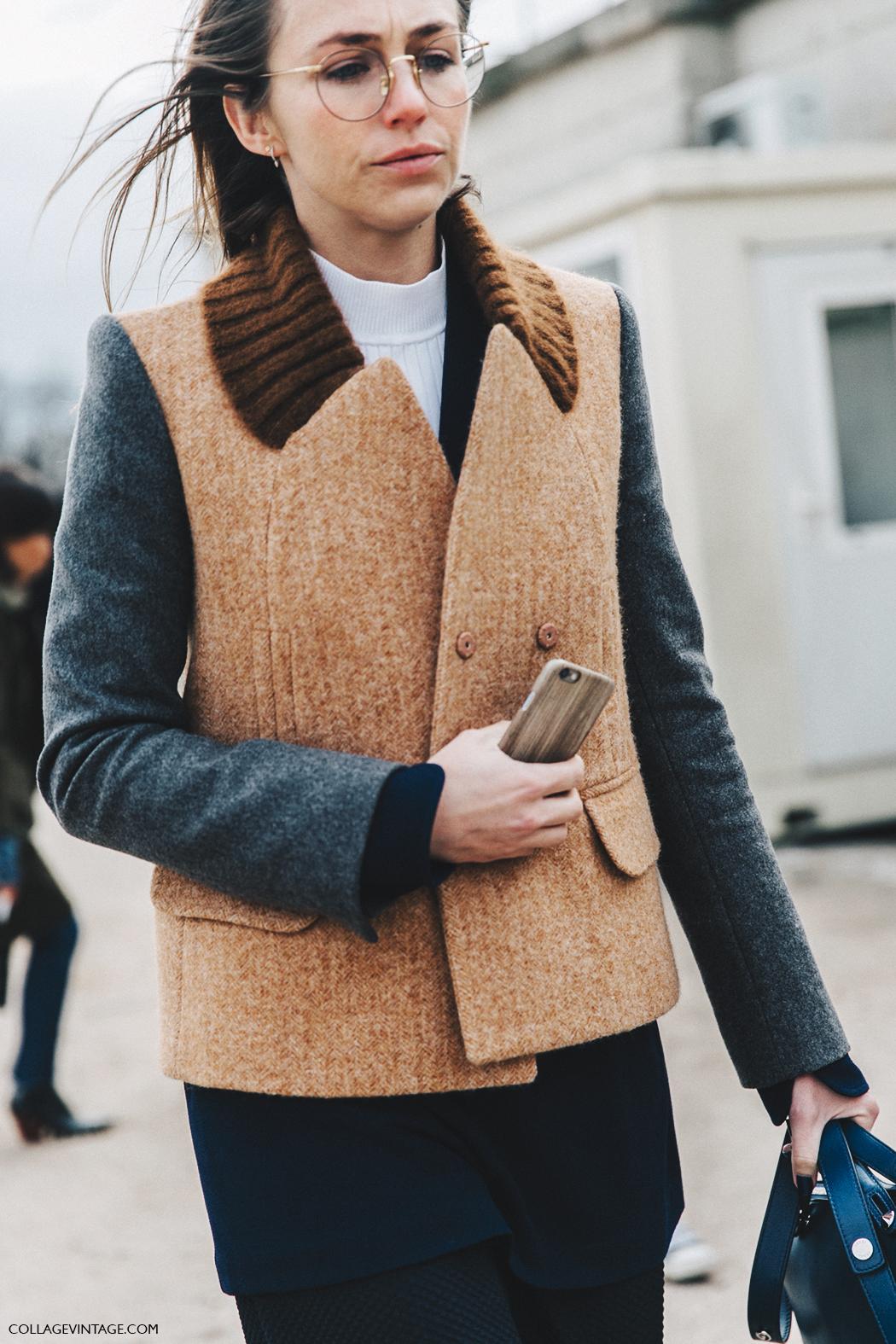 PFW-Paris_Fashion_Week_Fall_2016-Street_Style-Collage_Vintage-Jacket-