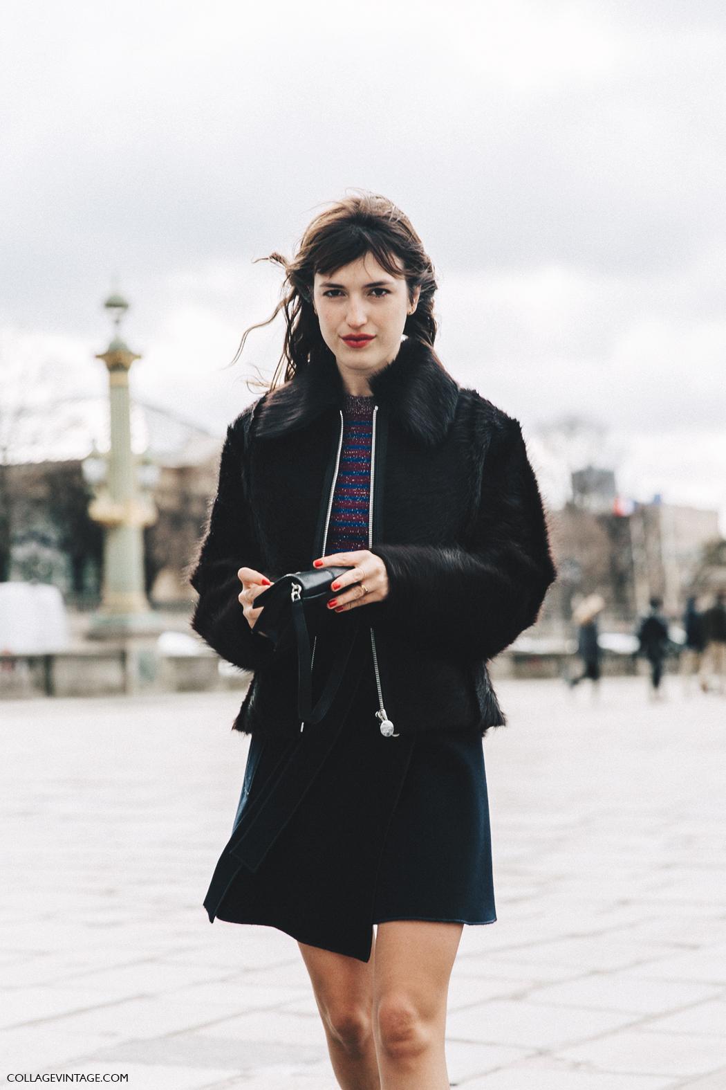 PFW-Paris_Fashion_Week_Fall_2016-Street_Style-Collage_Vintage-Jeanne_Damas-Carven-6