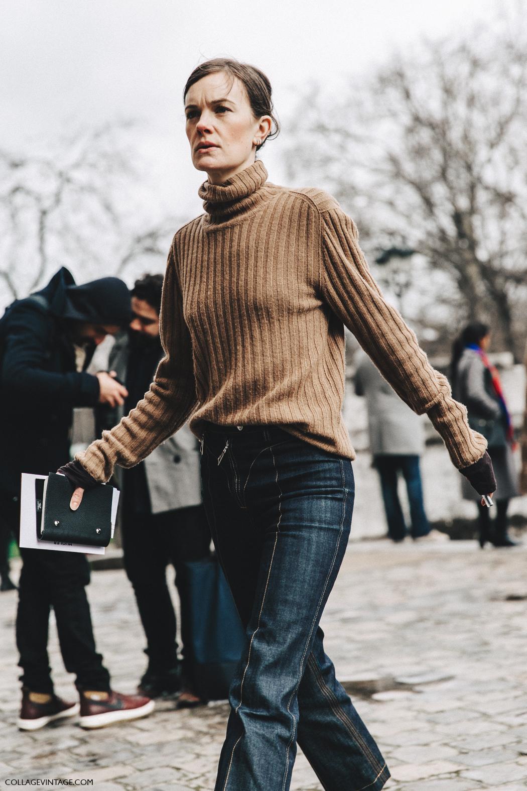 PFW-Paris_Fashion_Week_Fall_2016-Street_Style-Collage_Vintage-Jo_Ellison-Louis_Vuitton-
