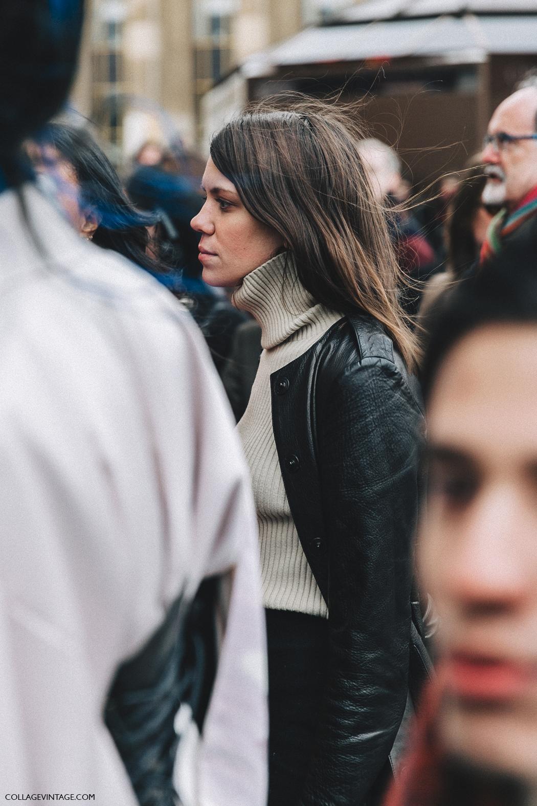 PFW-Paris_Fashion_Week_Fall_2016-Street_Style-Collage_Vintage-Julia_Gall-1