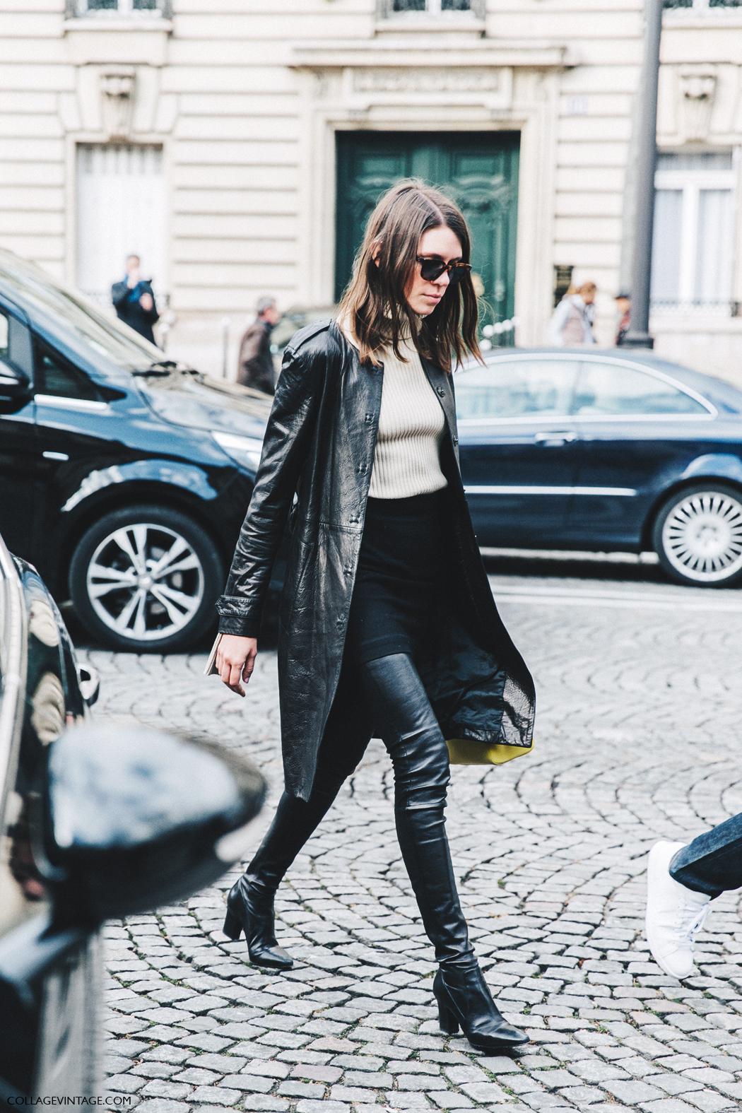 PFW-Paris_Fashion_Week_Fall_2016-Street_Style-Collage_Vintage-Julia_Gall-3