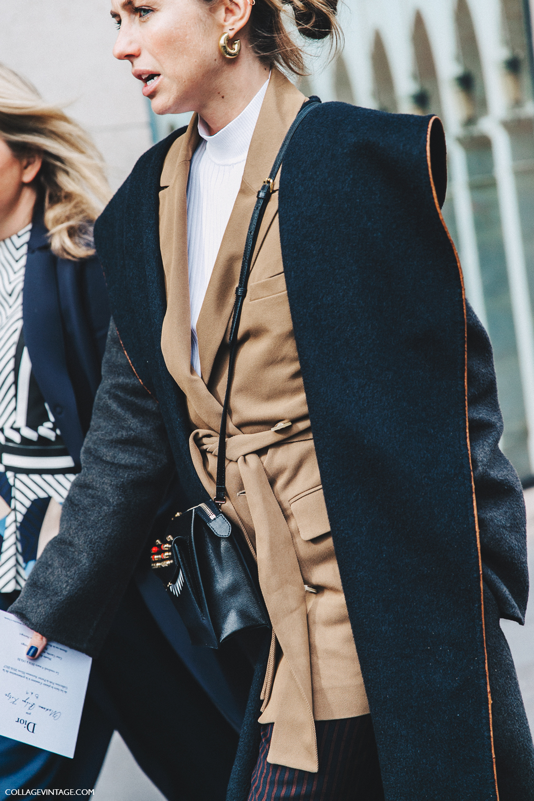 PFW-Paris_Fashion_Week_Fall_2016-Street_Style-Collage_Vintage-Layers-