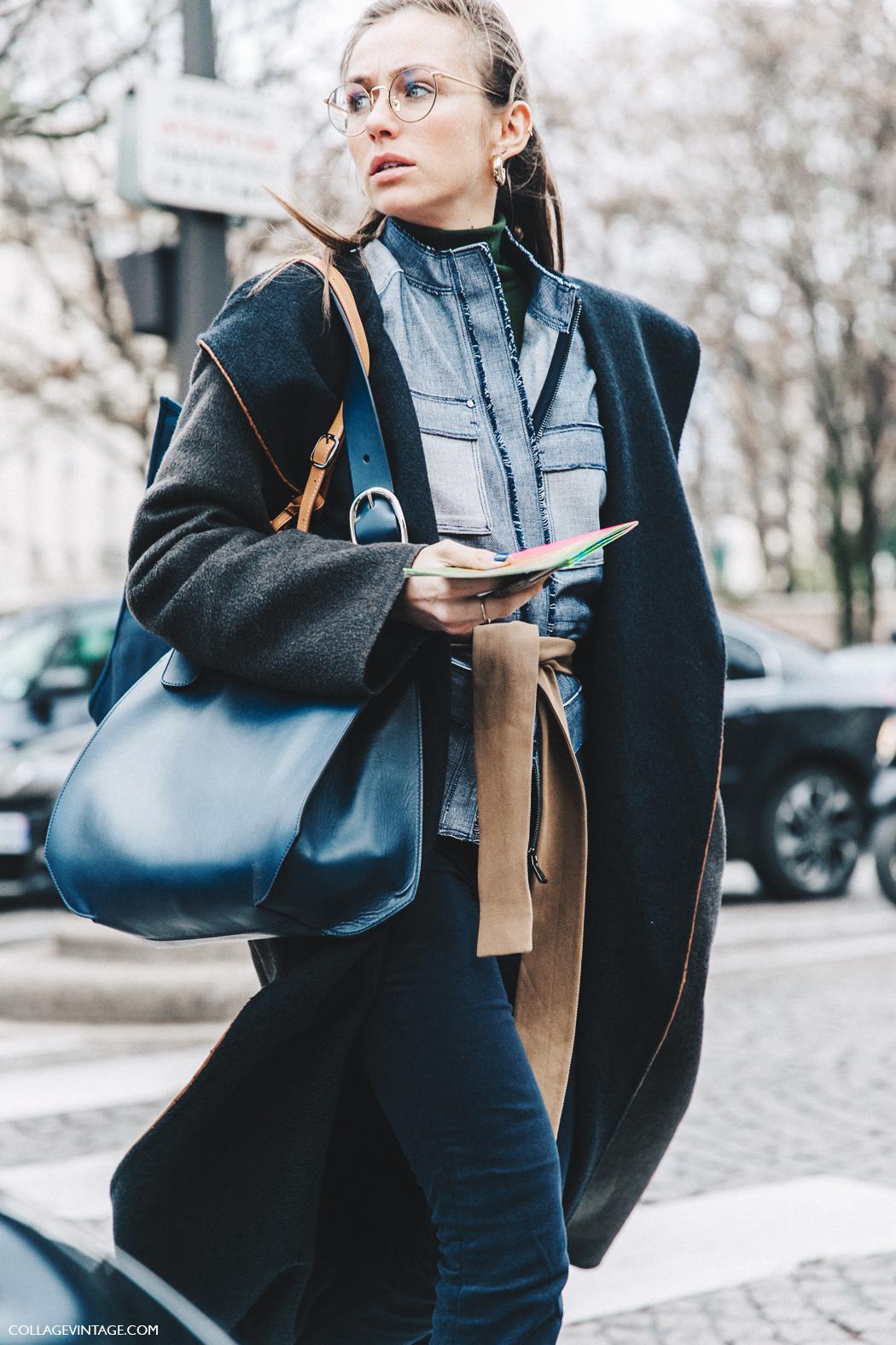 PFW-Paris_Fashion_Week_Fall_2016-Street_Style-Collage_Vintage-Layers-1