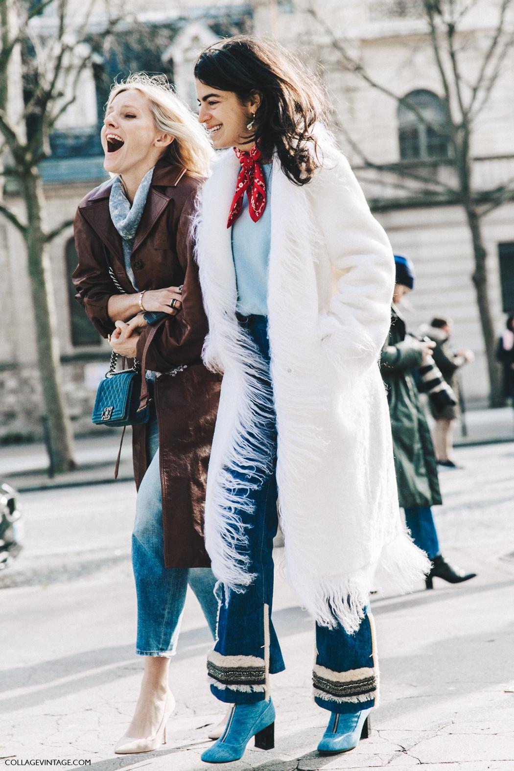 PFW-Paris_Fashion_Week_Fall_2016-Street_Style-Collage_Vintage-Leandra_Medine-