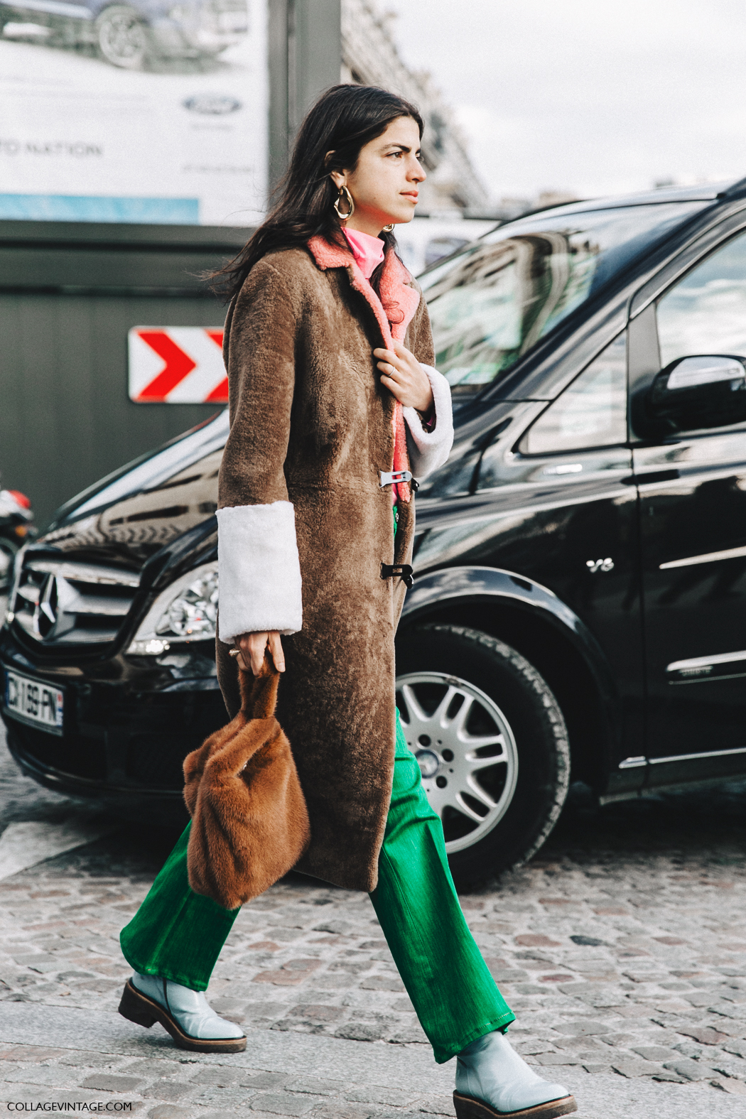 PFW-Paris_Fashion_Week_Fall_2016-Street_Style-Collage_Vintage-Leandra_Medine-4
