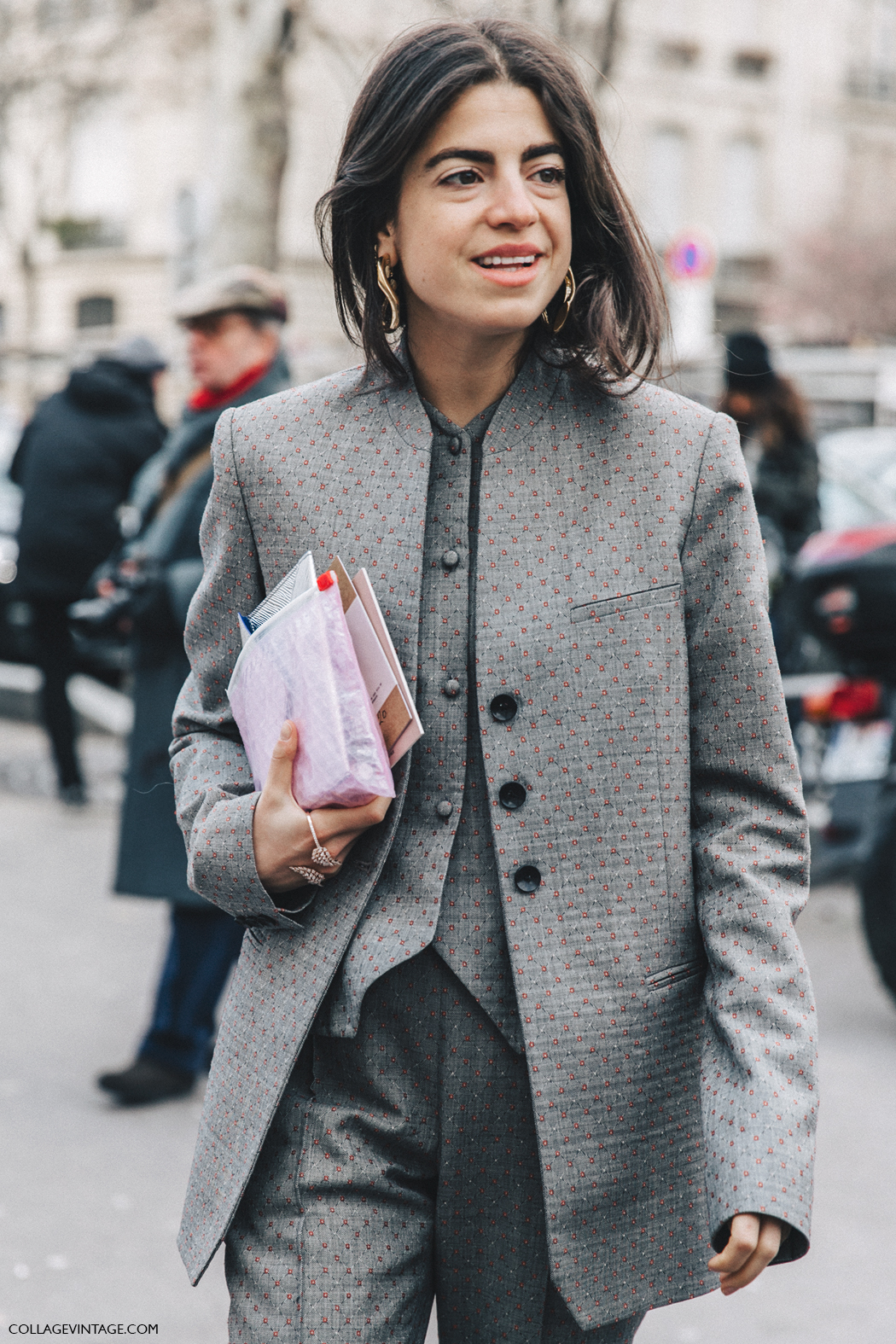 Leandra Medine nude (65 images) Is a cute, 2018, braless