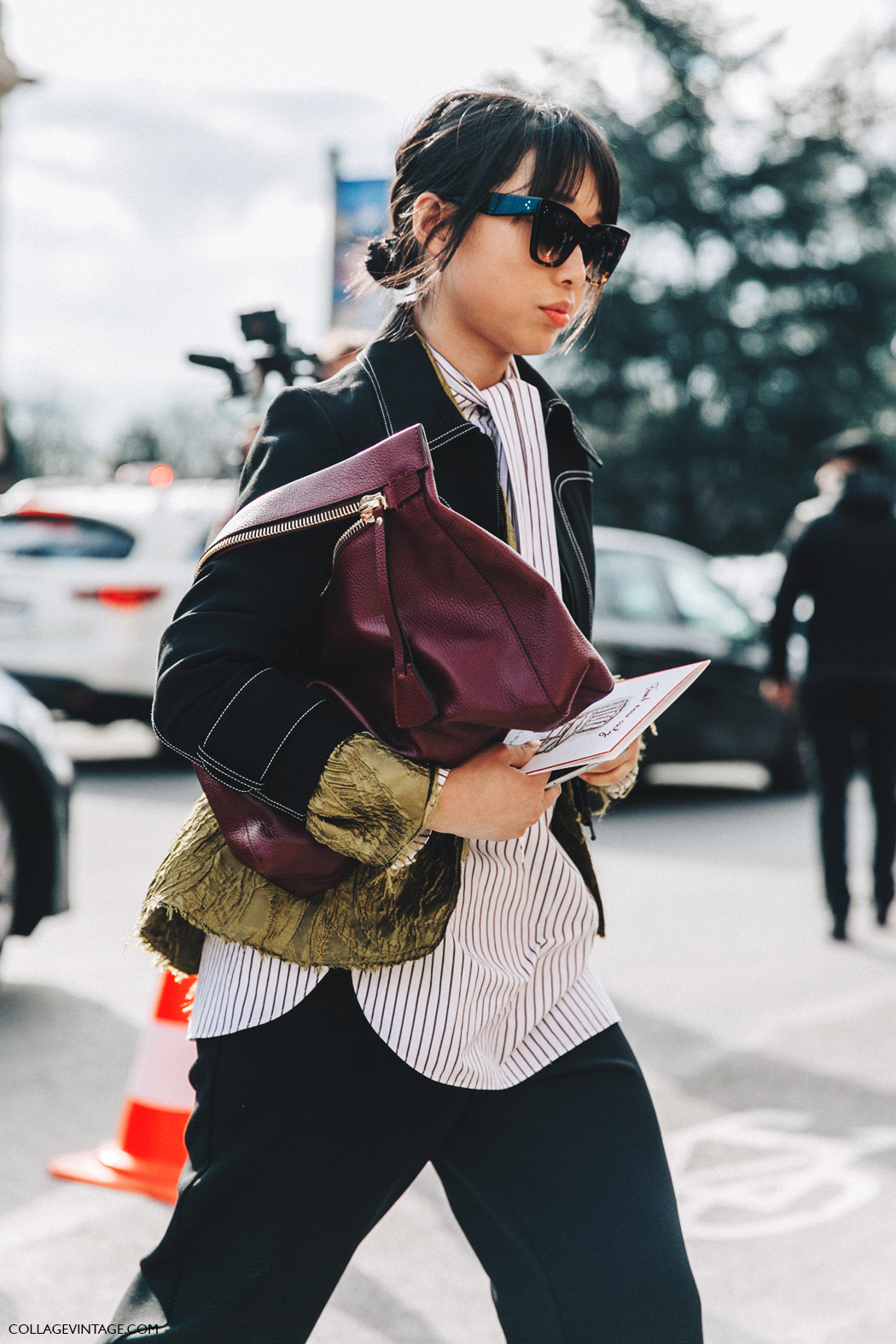 PFW-Paris_Fashion_Week_Fall_2016-Street_Style-Collage_Vintage-Margaret_Zhang-2