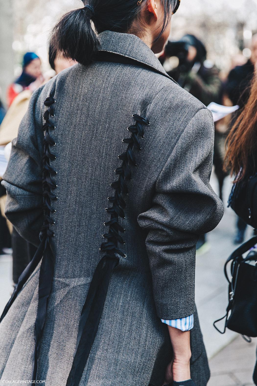 PFW-Paris_Fashion_Week_Fall_2016-Street_Style-Collage_Vintage-Margaret_Zhang-Acne-1