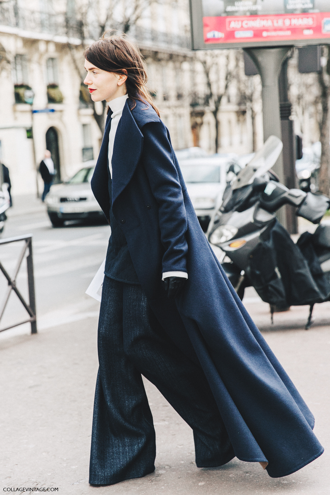 PFW-Paris_Fashion_Week_Fall_2016-Street_Style-Collage_Vintage-Maxi_Coat-3