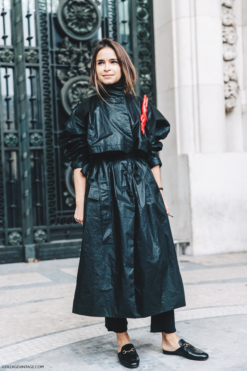 PFW-Paris_Fashion_Week_Fall_2016-Street_Style-Collage_Vintage-Miroslava_Duma-Awake-5