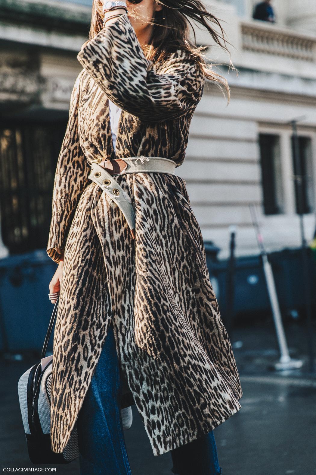 PFW-Paris_Fashion_Week_Fall_2016-Street_Style-Collage_Vintage-Miroslava_Duma-Chloe_Coat-Ripped_Jeans-Gucci_Sandals-8