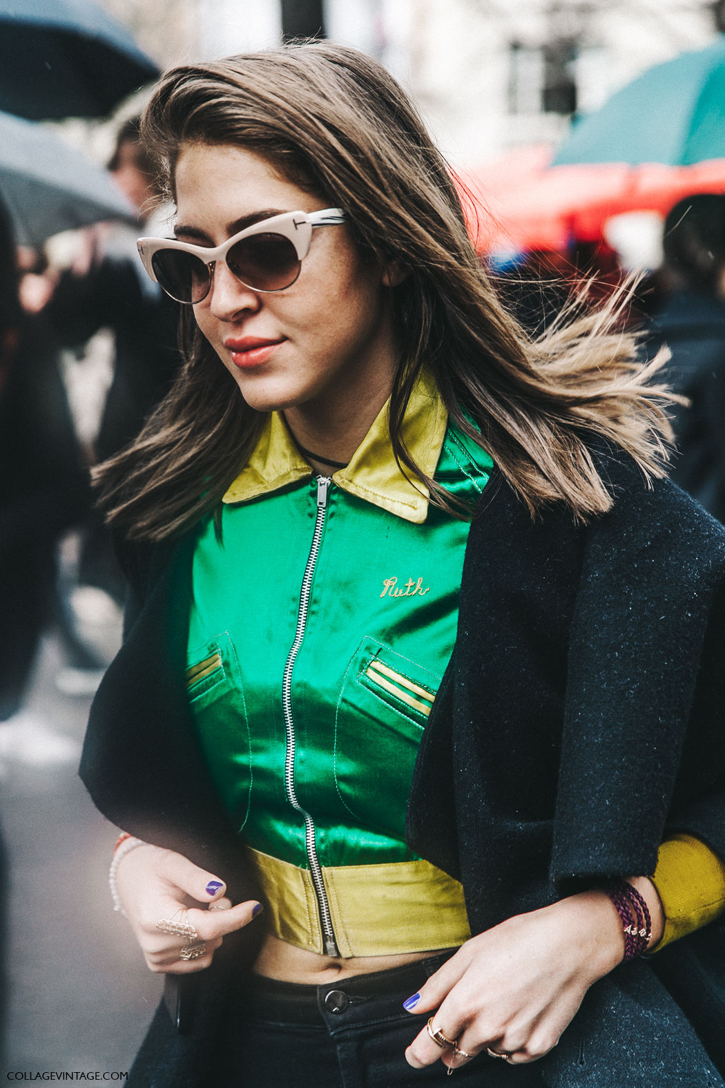 PFW-Paris_Fashion_Week_Fall_2016-Street_Style-Collage_Vintage-Miu_Miu-17