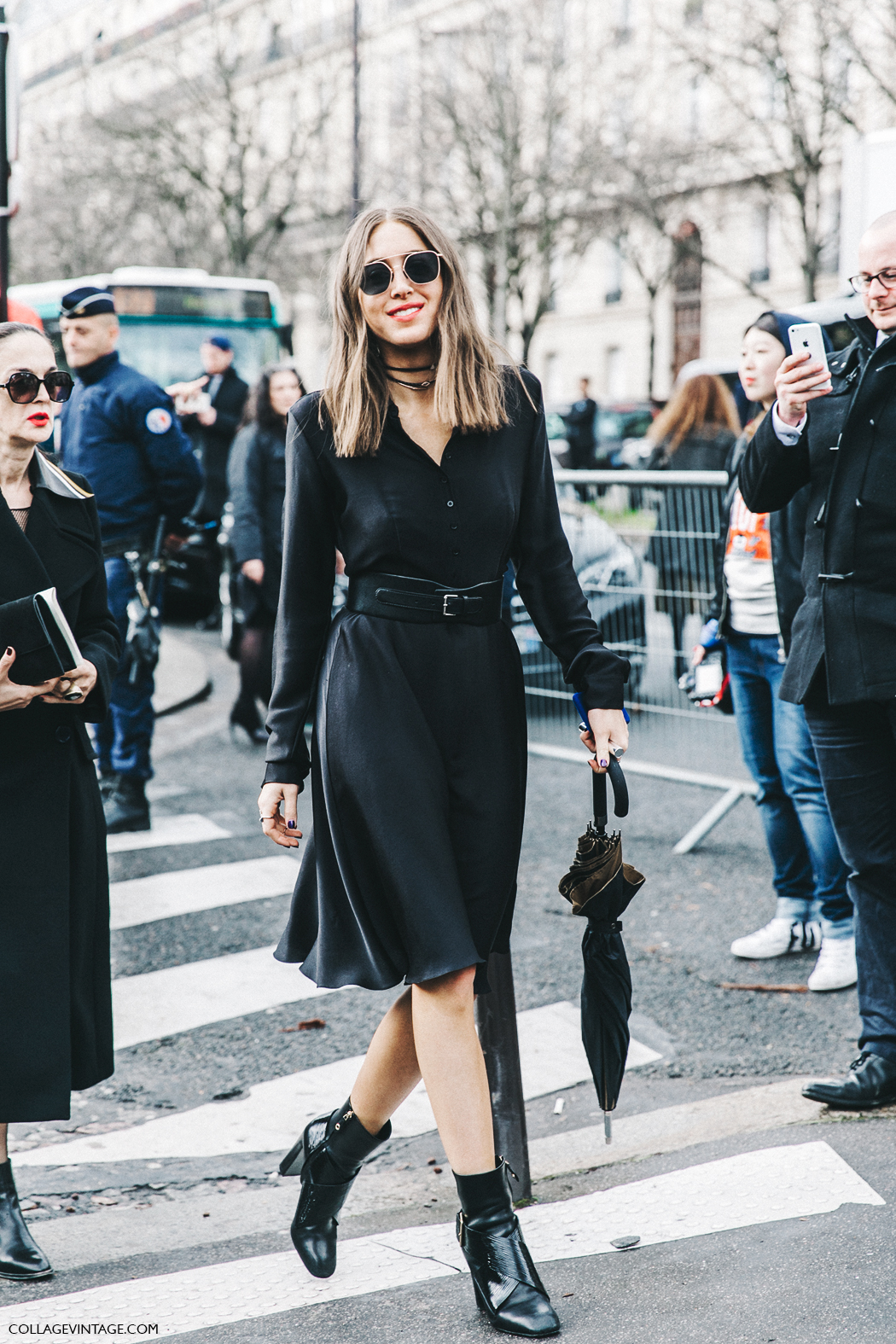 PFW-Paris_Fashion_Week_Fall_2016-Street_Style-Collage_Vintage-Miu_Miu-18