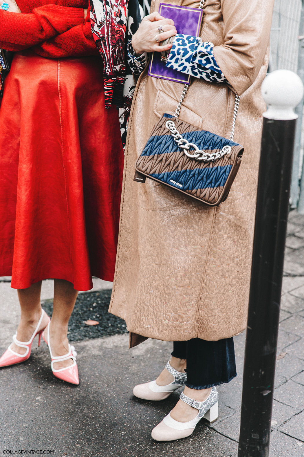 PFW-Paris_Fashion_Week_Fall_2016-Street_Style-Collage_Vintage-Miu_Miu-20