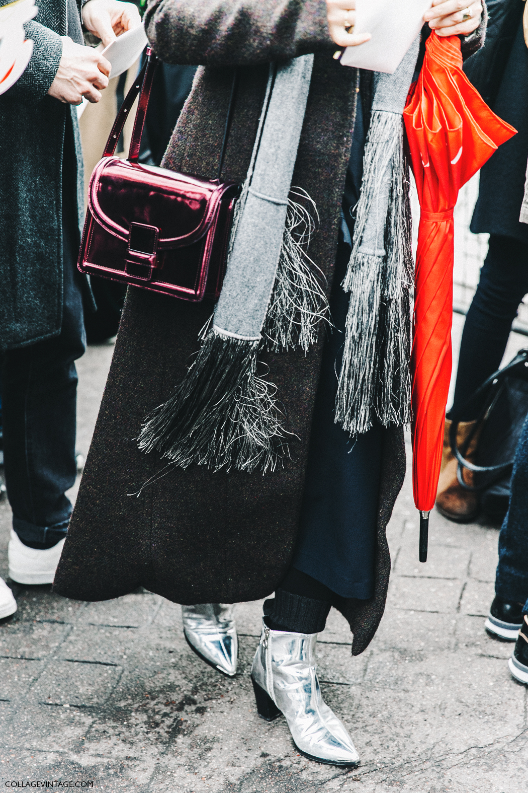 PFW-Paris_Fashion_Week_Fall_2016-Street_Style-Collage_Vintage-Miu_Miu-21