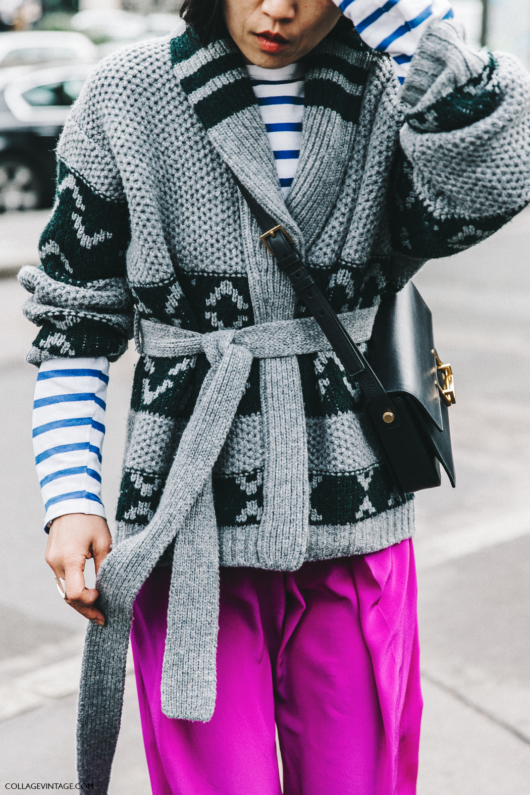 PFW-Paris_Fashion_Week_Fall_2016-Street_Style-Collage_Vintage-Miu_Miu-27