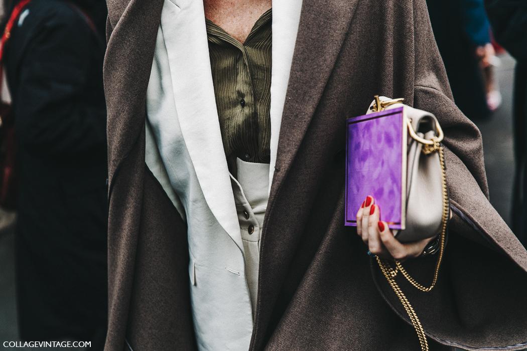 PFW-Paris_Fashion_Week_Fall_2016-Street_Style-Collage_Vintage-Miu_Miu-28