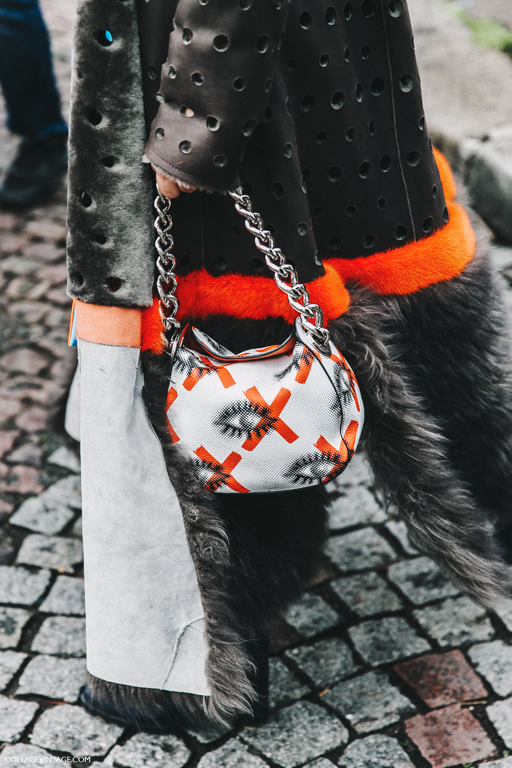 PFW-Paris_Fashion_Week_Fall_2016-Street_Style-Collage_Vintage-Miu_Miu-9