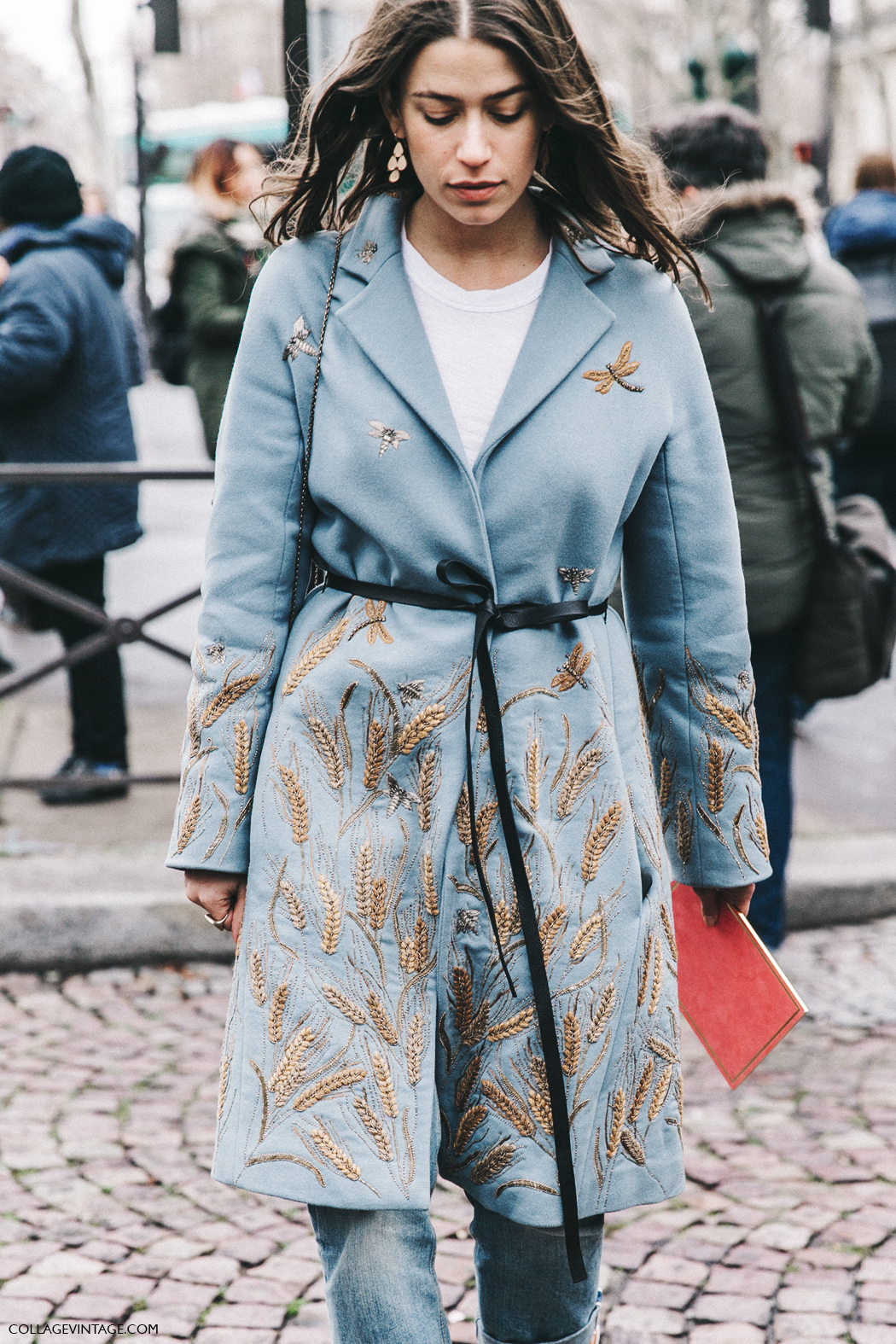 PFW-Paris_Fashion_Week_Fall_2016-Street_Style-Collage_Vintage-Miu_Miu-Amanda_Weiner-
