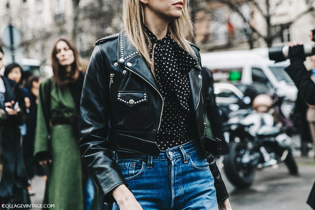 PFW-Paris_Fashion_Week_Fall_2016-Street_Style-Collage_Vintage-Miu_Miu-Elena_Perminova-1