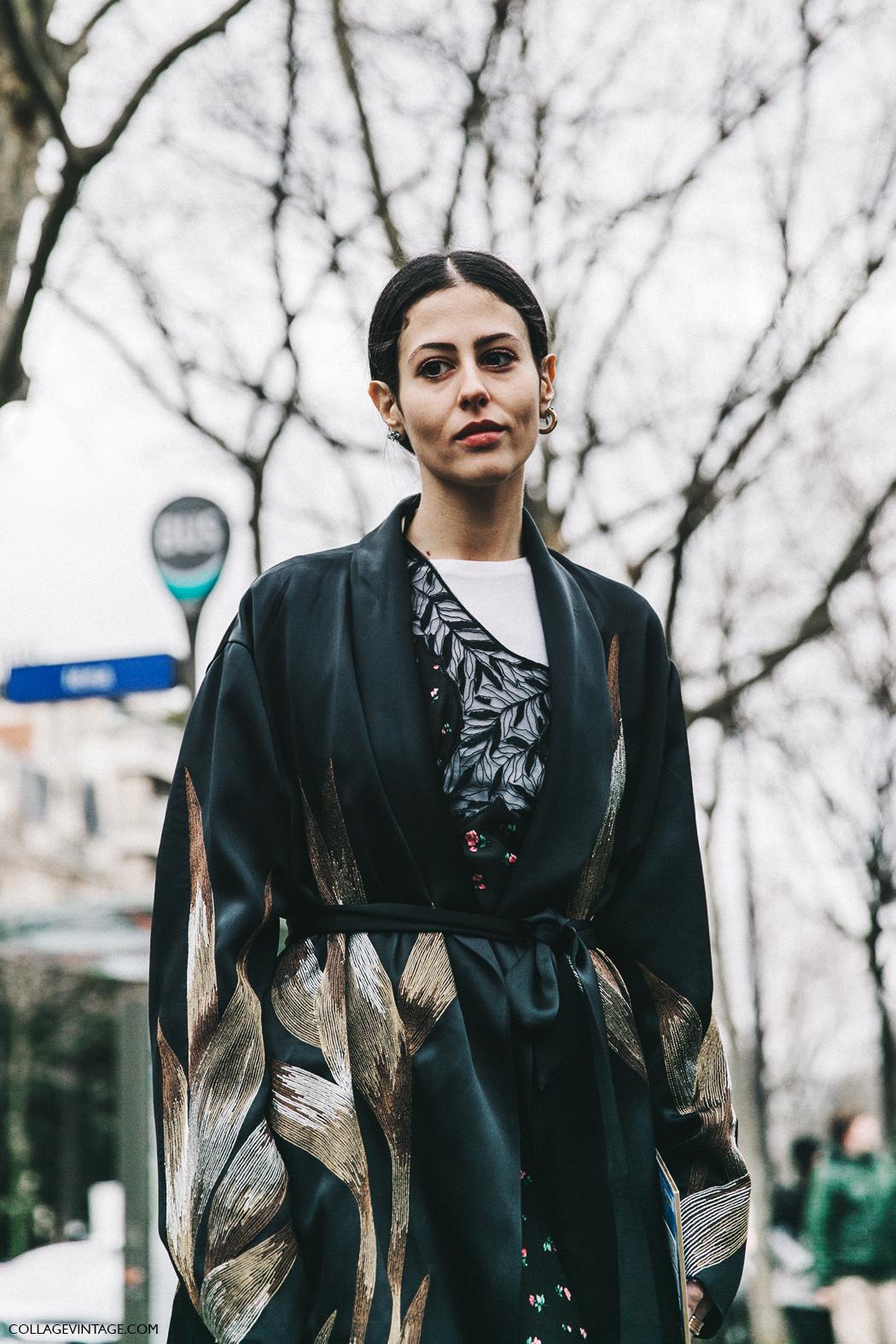PFW-Paris_Fashion_Week_Fall_2016-Street_Style-Collage_Vintage-Miu_Miu-Gilda_Ambrossio-