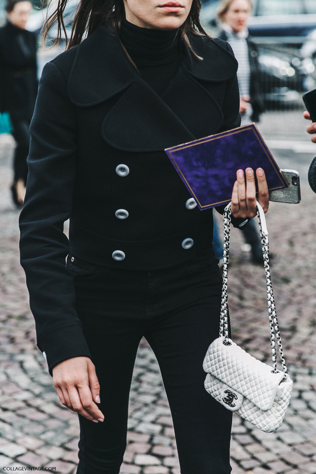 PFW-Paris_Fashion_Week_Fall_2016-Street_Style-Collage_Vintage-Miu_Miu-Julia_Gall-