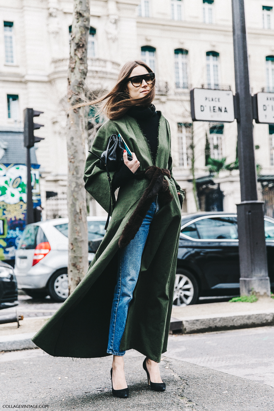 PFW-Paris_Fashion_Week_Fall_2016-Street_Style-Collage_Vintage-Miu_Miu-giorgia_Tordini-The_Attico-5