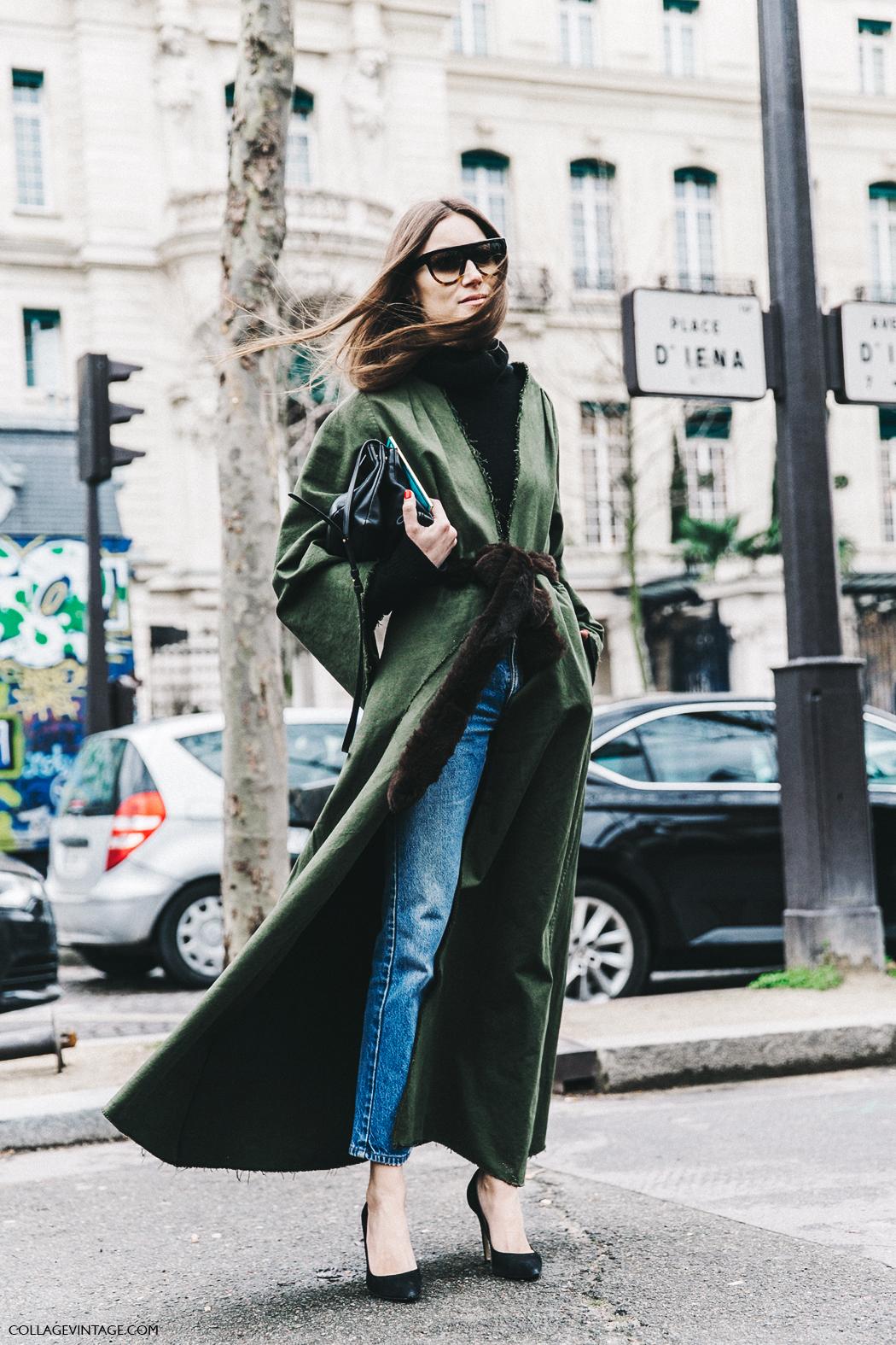 PFW-Paris_Fashion_Week_Fall_2016-Street_Style-Collage_Vintage-Miu_Miu-giorgia_Tordini-The_Attico-5