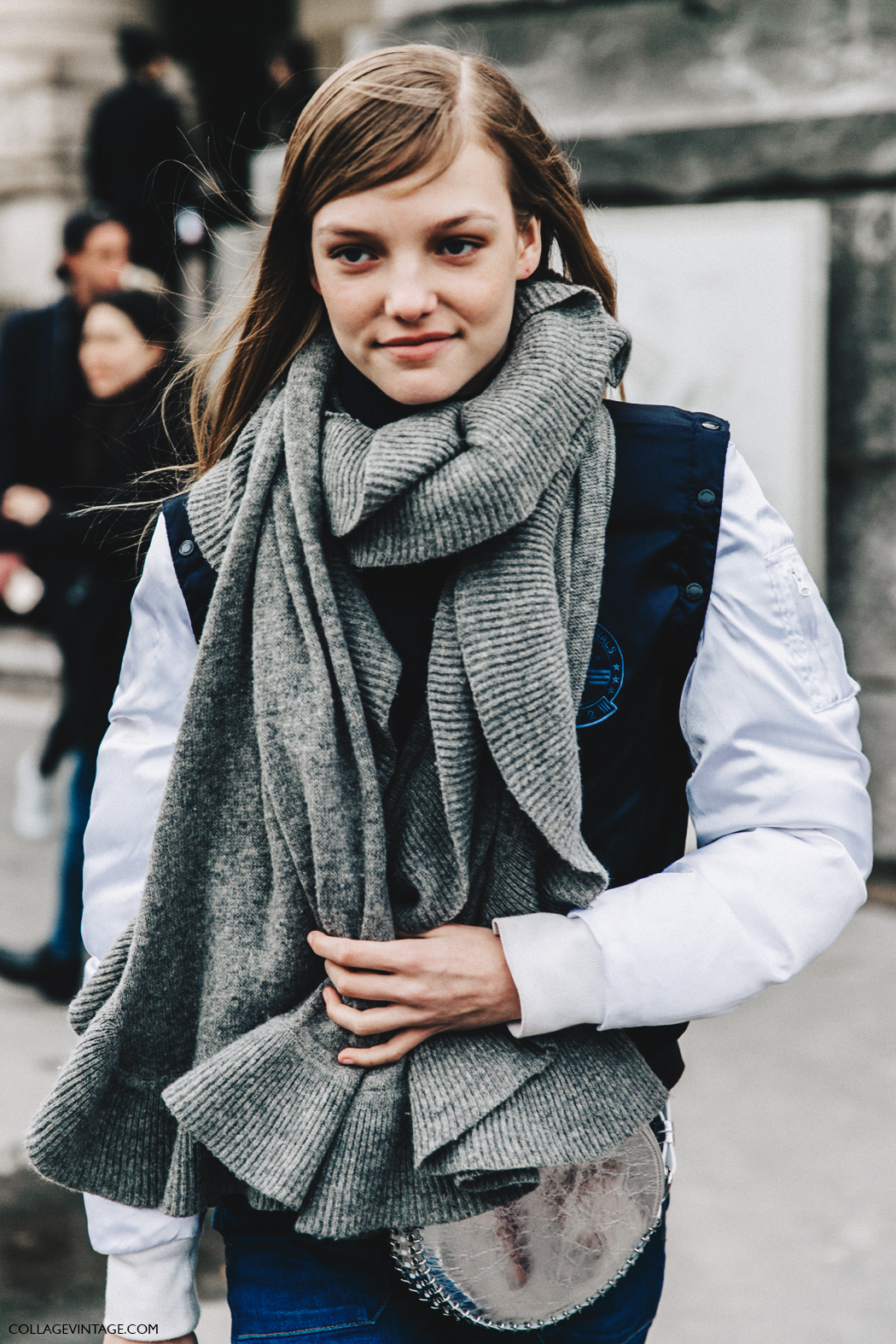 PFW-Paris_Fashion_Week_Fall_2016-Street_Style-Collage_Vintage-Model-1