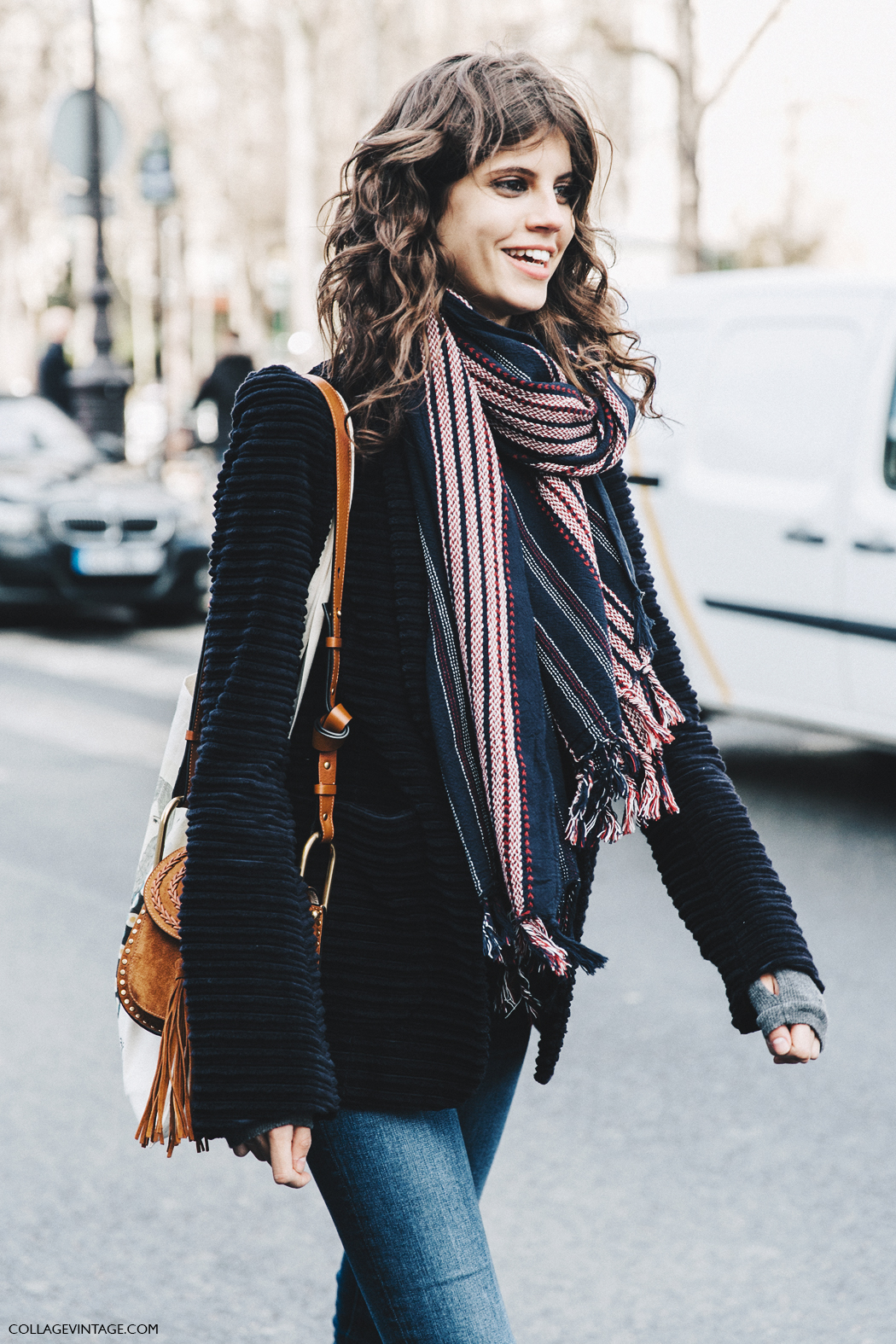 PFW-Paris_Fashion_Week_Fall_2016-Street_Style-Collage_Vintage-Model_Chloe-4