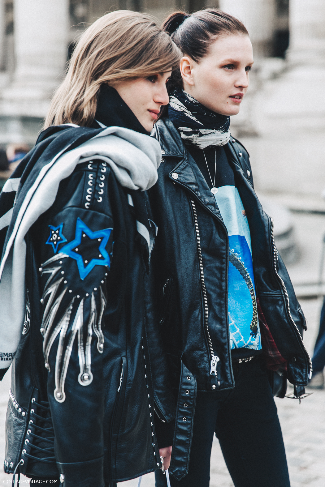 PFW-Paris_Fashion_Week_Fall_2016-Street_Style-Collage_Vintage-Models-3