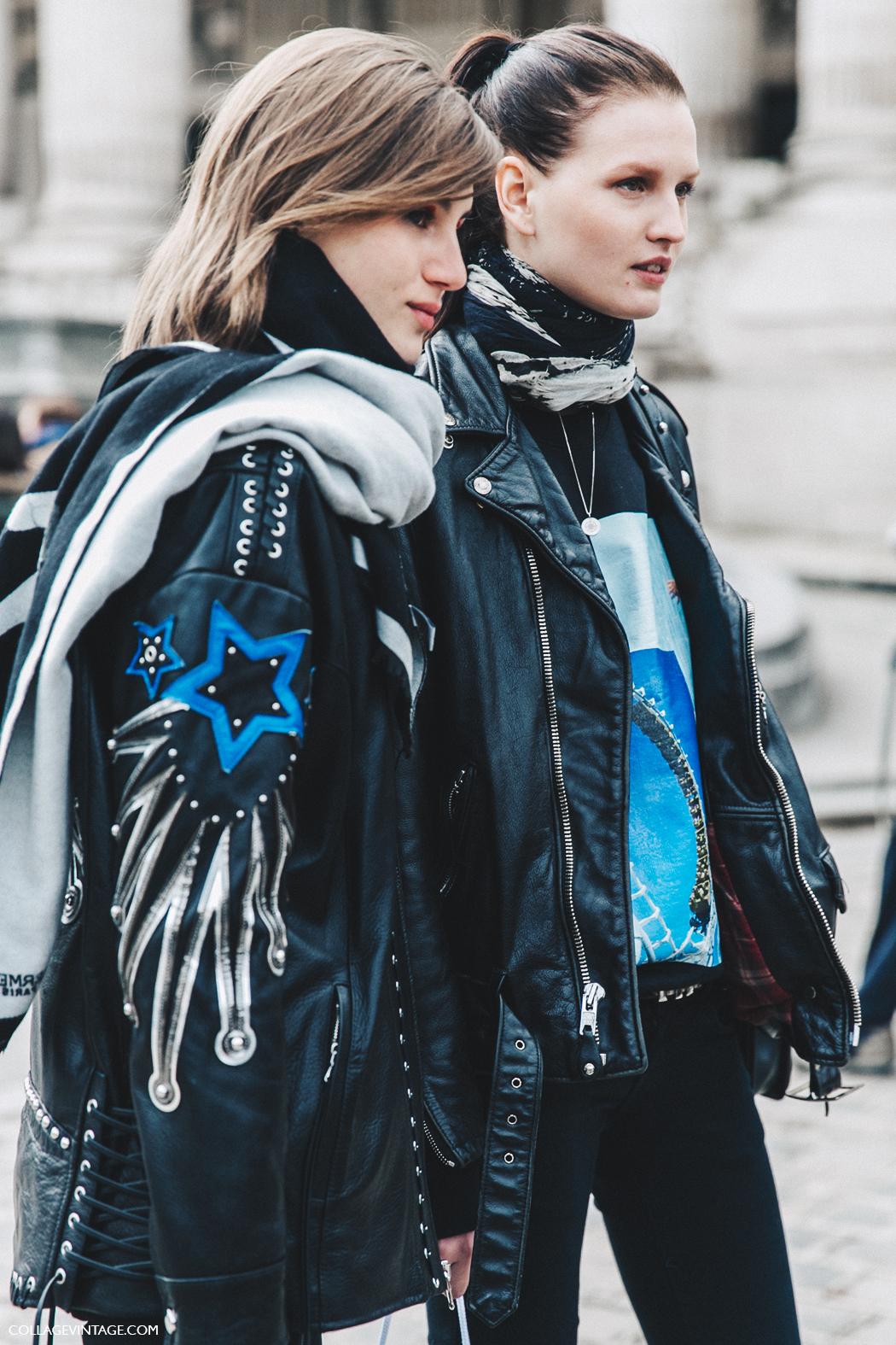 PFW-Paris_Fashion_Week_Fall_2016-Street_Style-Collage_Vintage-Models-3