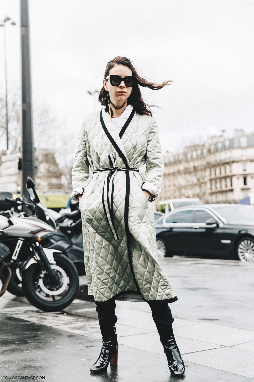 PFW-Paris_Fashion_Week_Fall_2016-Street_Style-Collage_Vintage-Natasha_Goldenberg-2