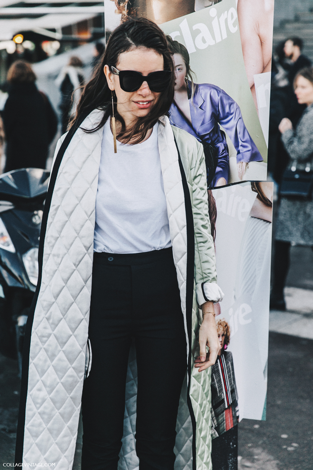 PFW-Paris_Fashion_Week_Fall_2016-Street_Style-Collage_Vintage-Natasha_Goldenberg-9