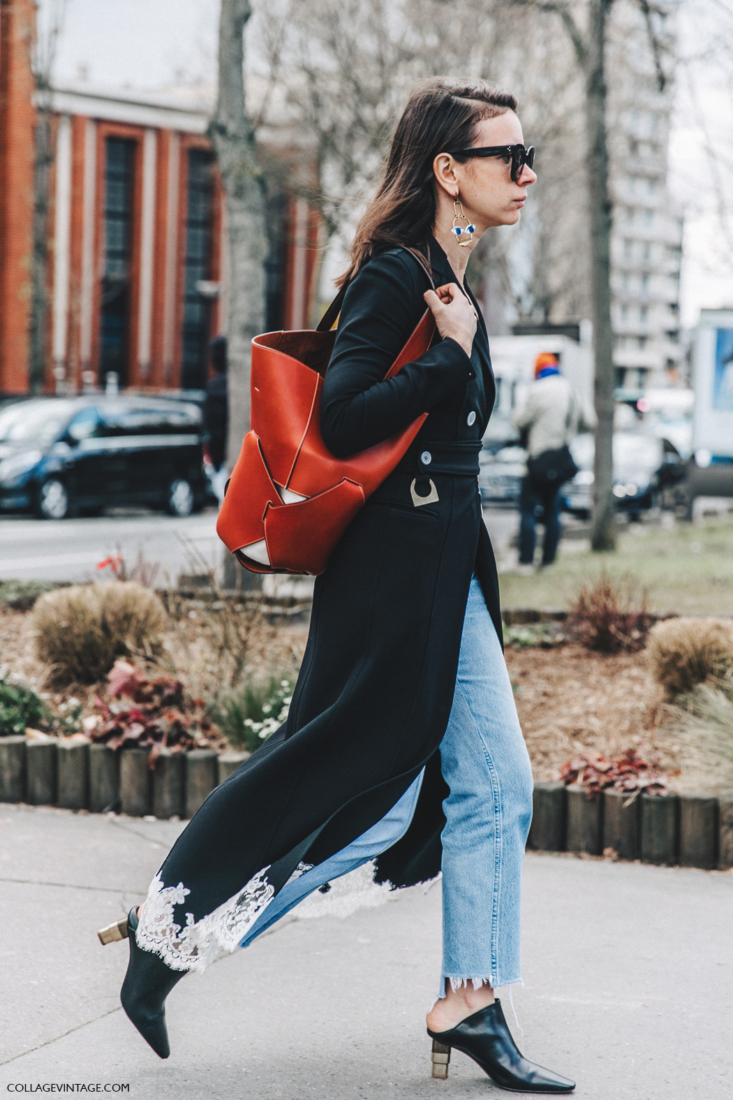 PFW-Paris_Fashion_Week_Fall_2016-Street_Style-Collage_Vintage-Natasha_Goldenberg-Celine-