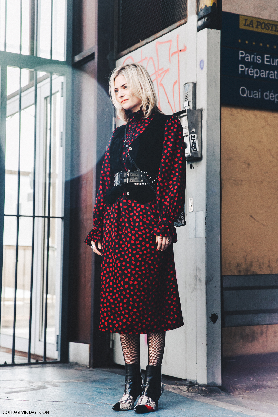 PFW-Paris_Fashion_Week_Fall_2016-Street_Style-Collage_Vintage-Pandora_Sykes-