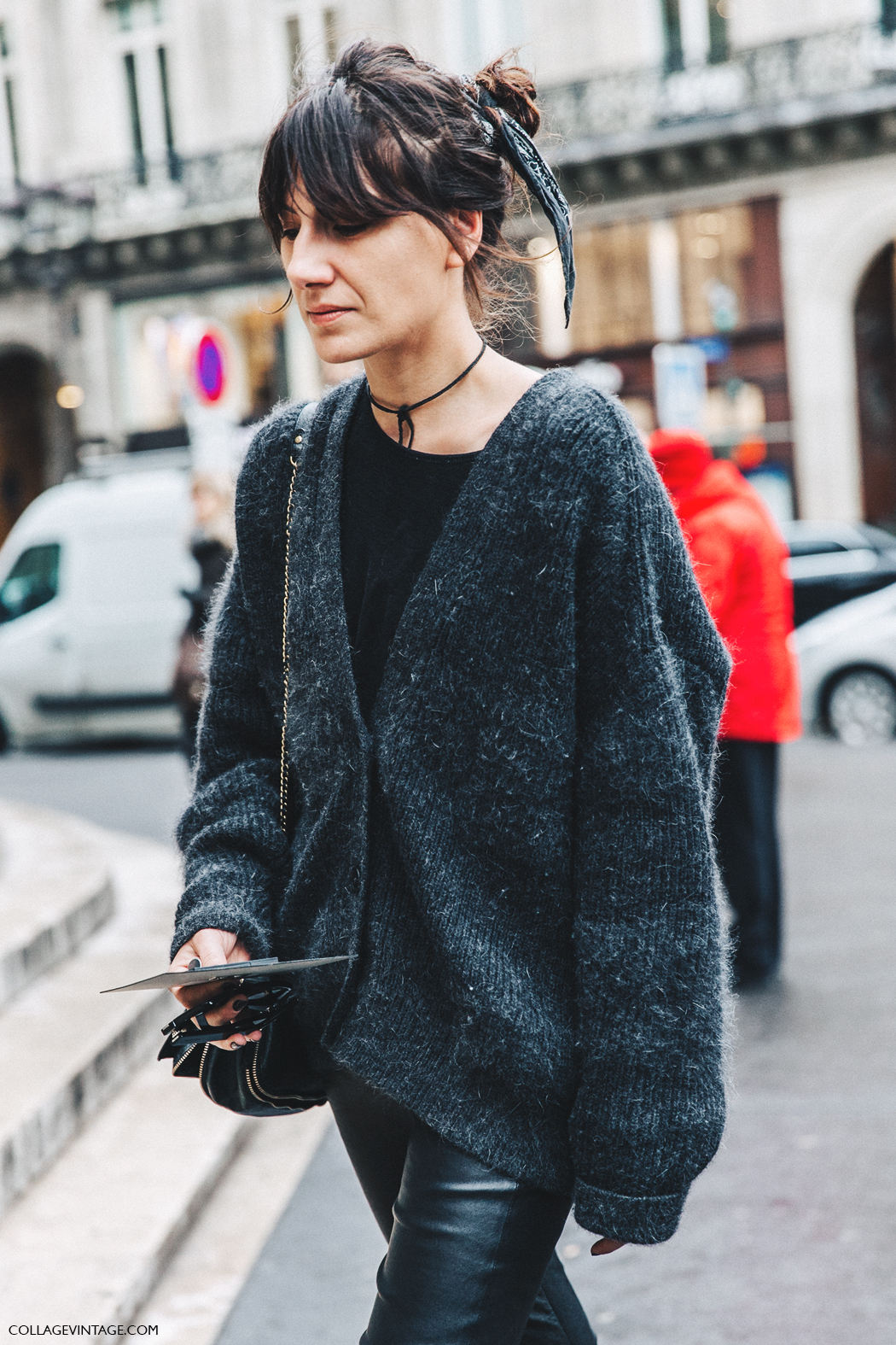 PFW-Paris_Fashion_Week_Fall_2016-Street_Style-Collage_Vintage-Sara_marija_Saric-1