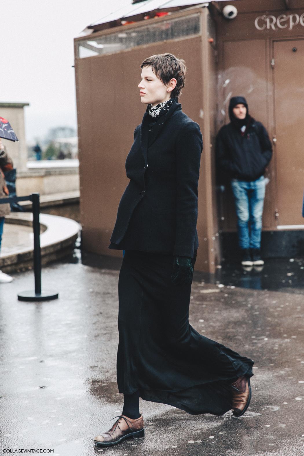 PFW-Paris_Fashion_Week_Fall_2016-Street_Style-Collage_Vintage-Saskia_De_Brauw-