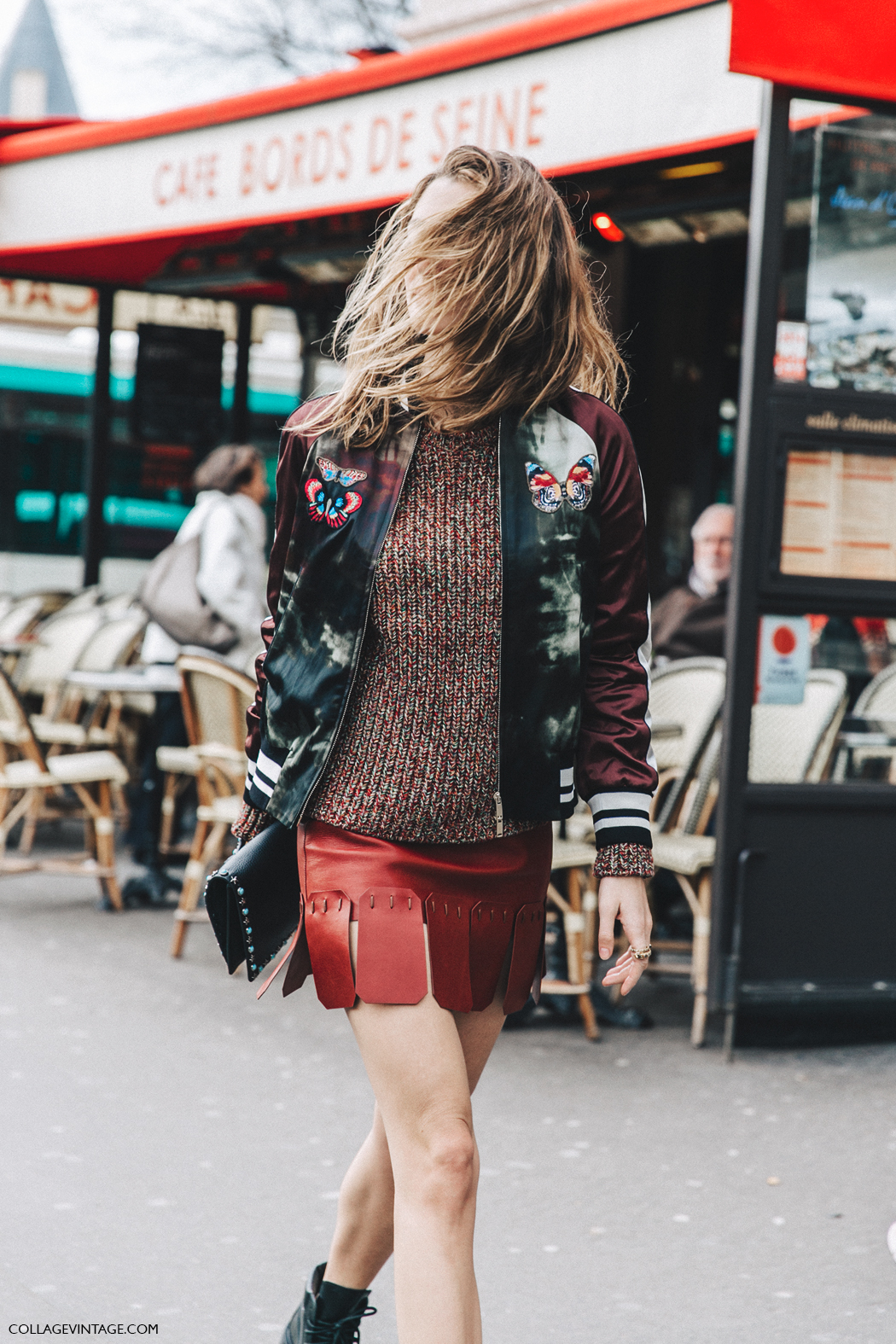 PFW-Paris_Fashion_Week_Fall_2016-Street_Style-Collage_Vintage-Sofia_Sanchez-Chufi-4