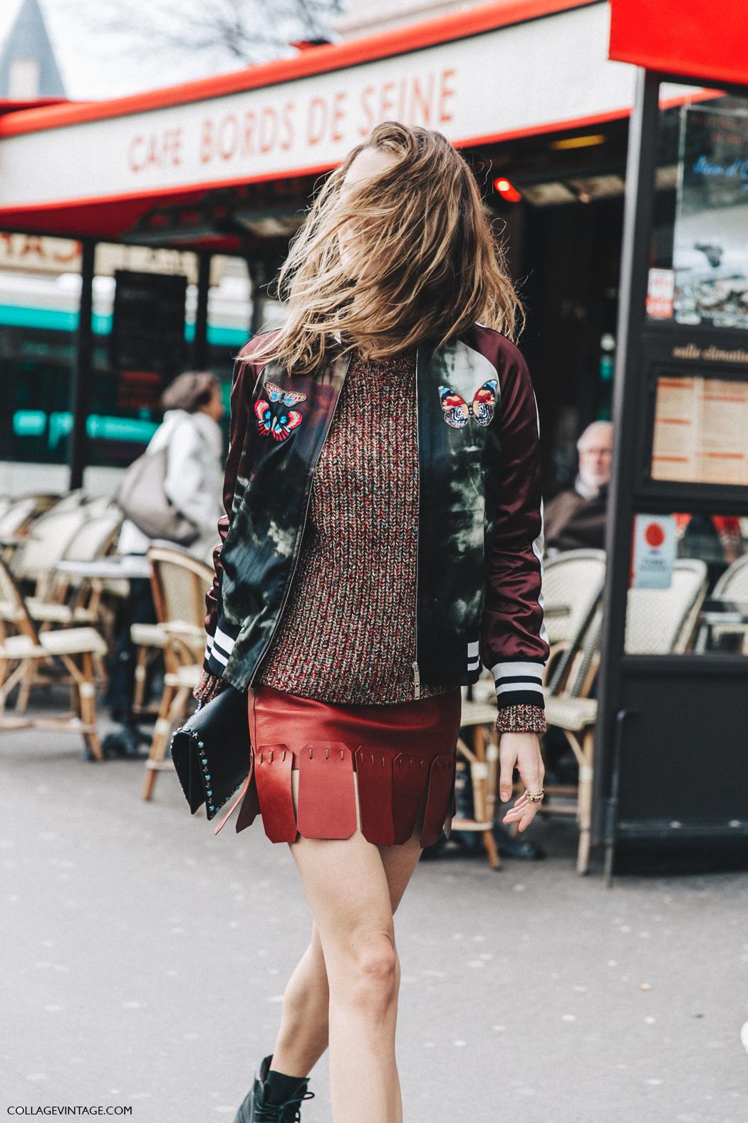 PFW-Paris_Fashion_Week_Fall_2016-Street_Style-Collage_Vintage-Sofia_Sanchez-Chufi-4