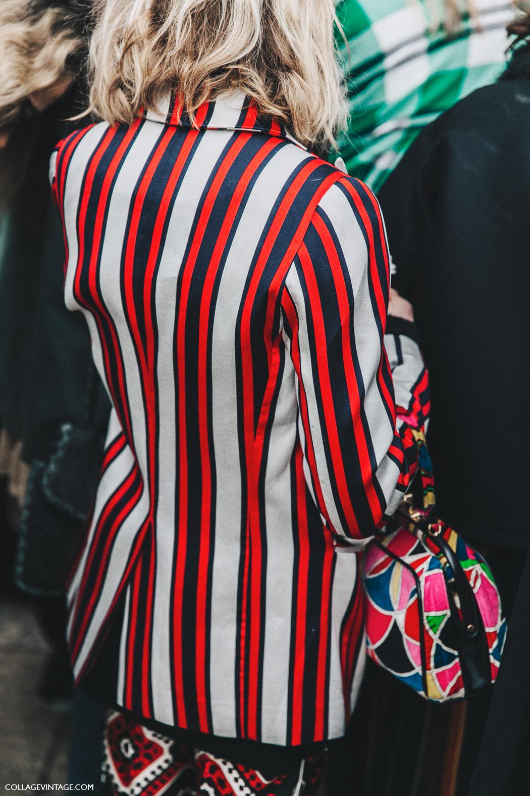 PFW-Paris_Fashion_Week_Fall_2016-Street_Style-Collage_Vintage-Stella_McCartney-