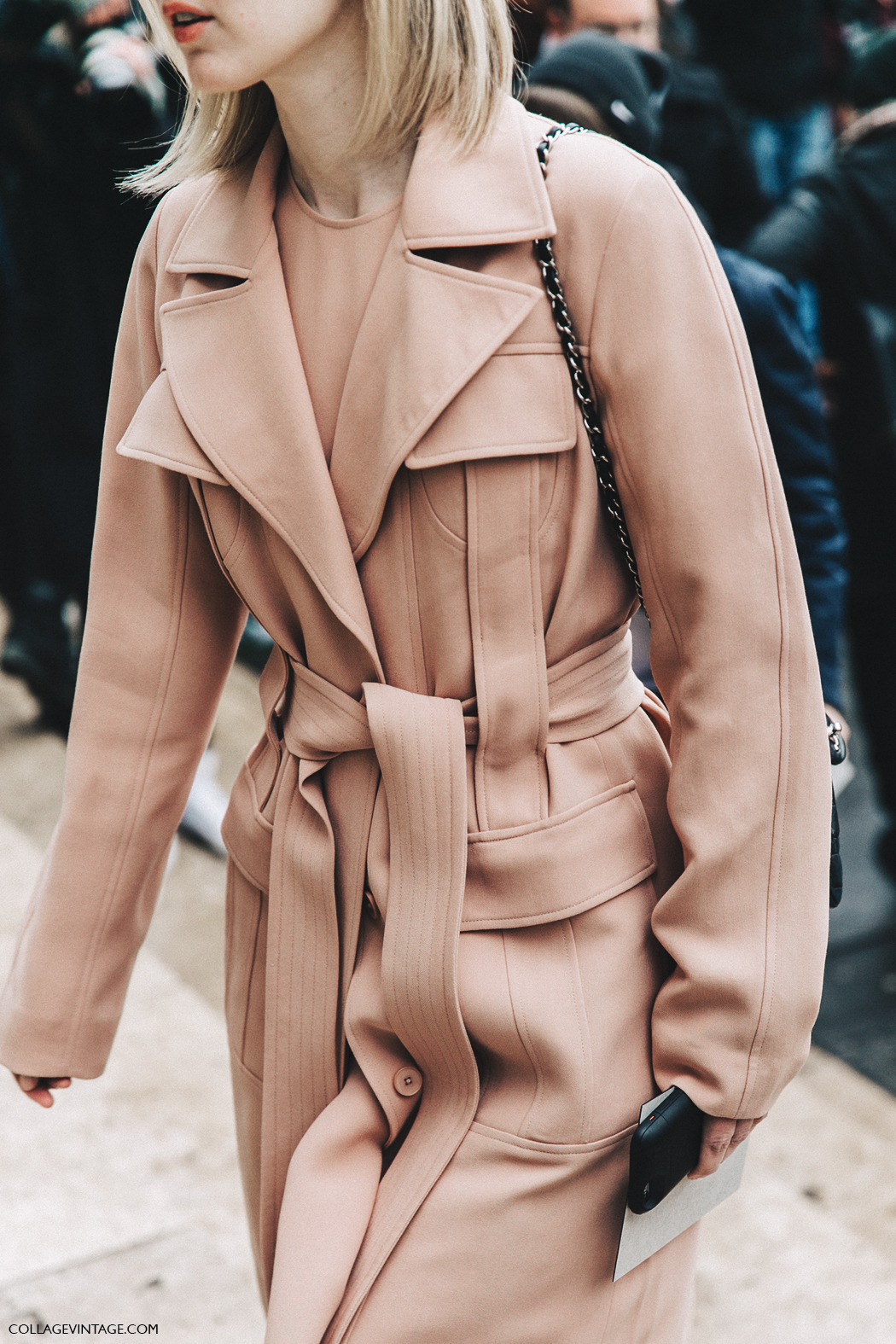 PFW-Paris_Fashion_Week_Fall_2016-Street_Style-Collage_Vintage-Stella_McCartney-16