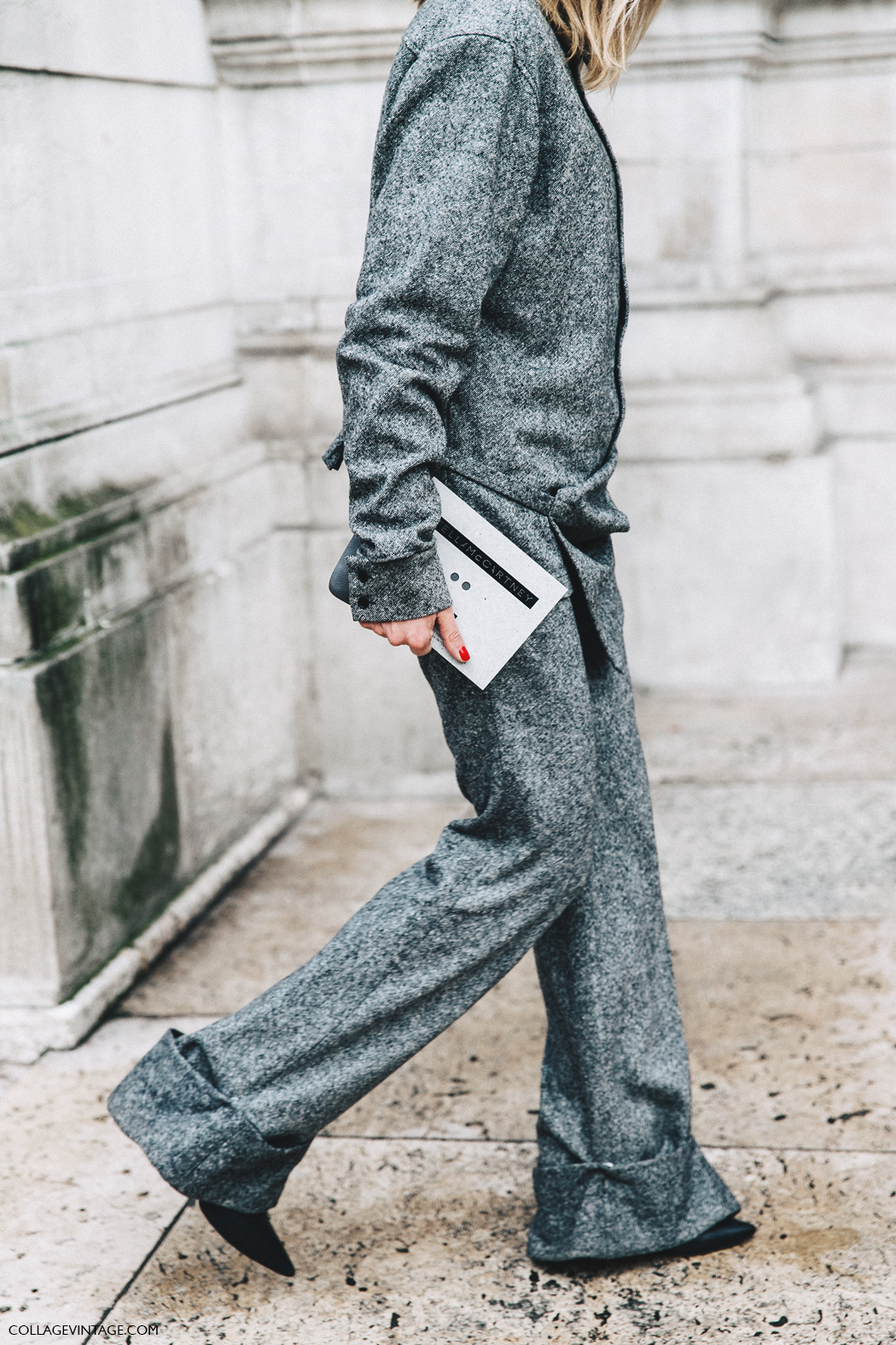 PFW-Paris_Fashion_Week_Fall_2016-Street_Style-Collage_Vintage-Stella_McCartney-23