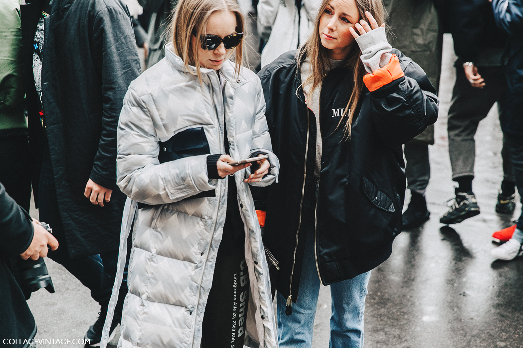 PFW-Paris_Fashion_Week_Fall_2016-Street_Style-Collage_Vintage-Stella_McCartney-34