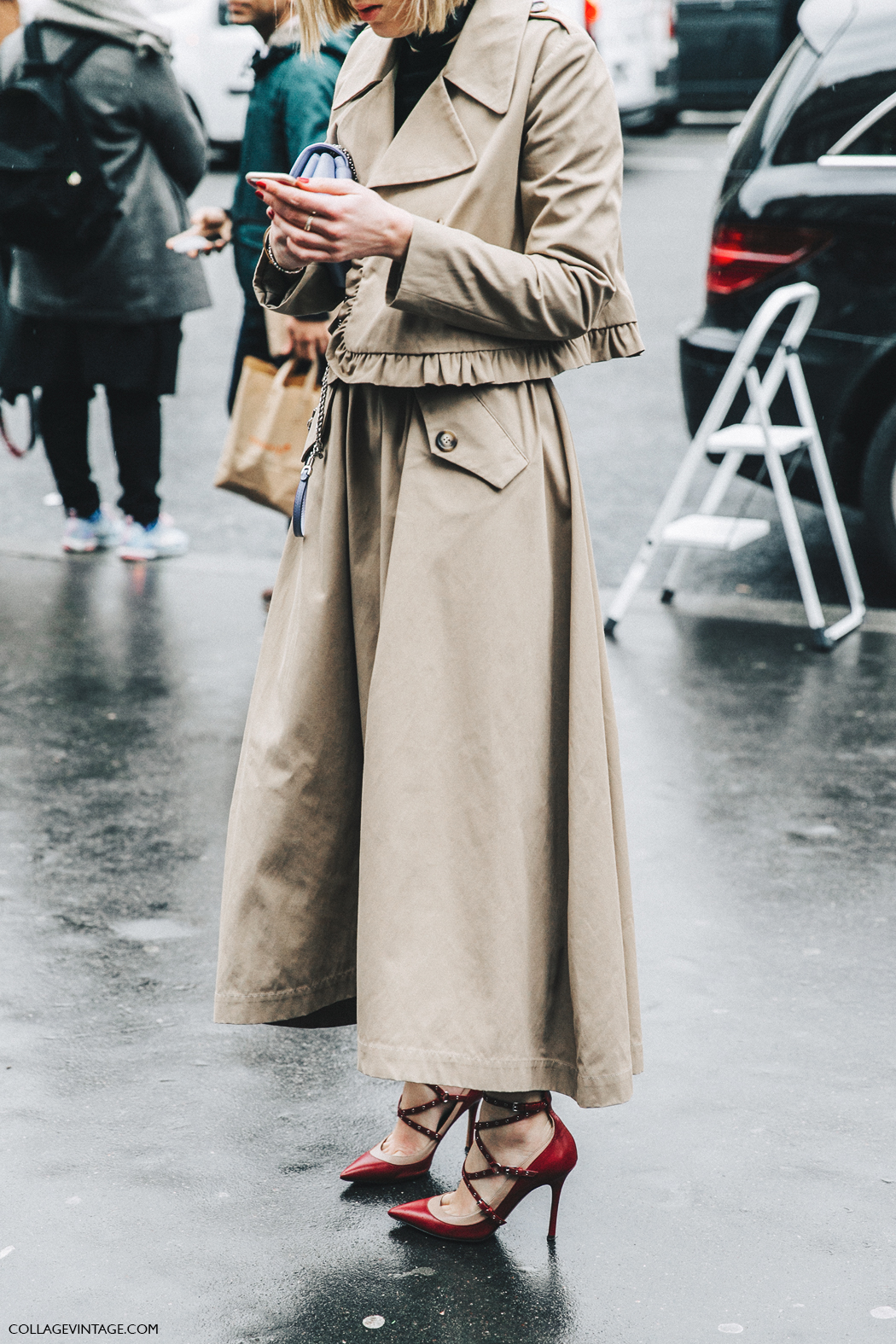 PFW-Paris_Fashion_Week_Fall_2016-Street_Style-Collage_Vintage-Stella_McCartney-38